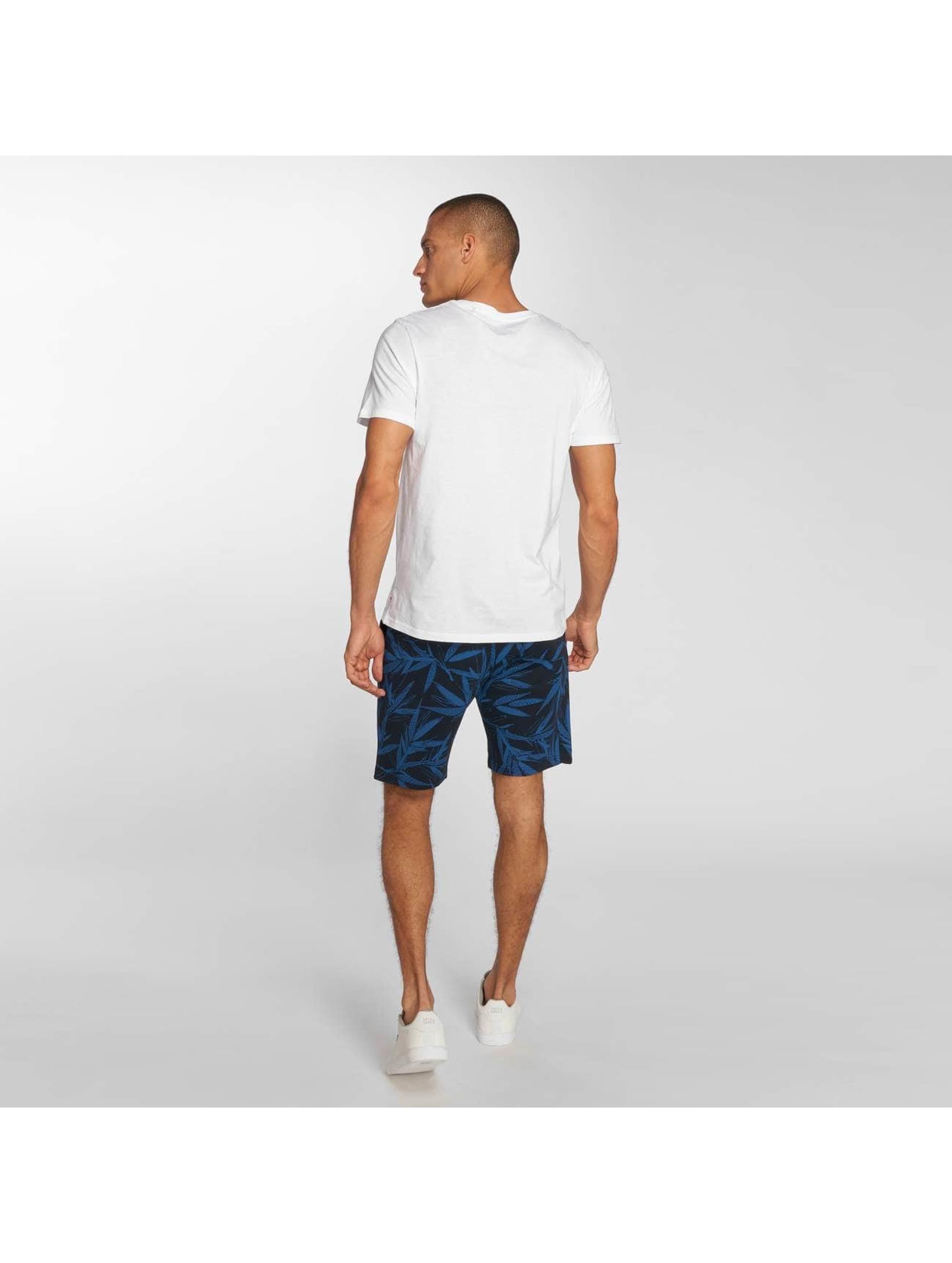 Only & Sons Short 22010526 bleu