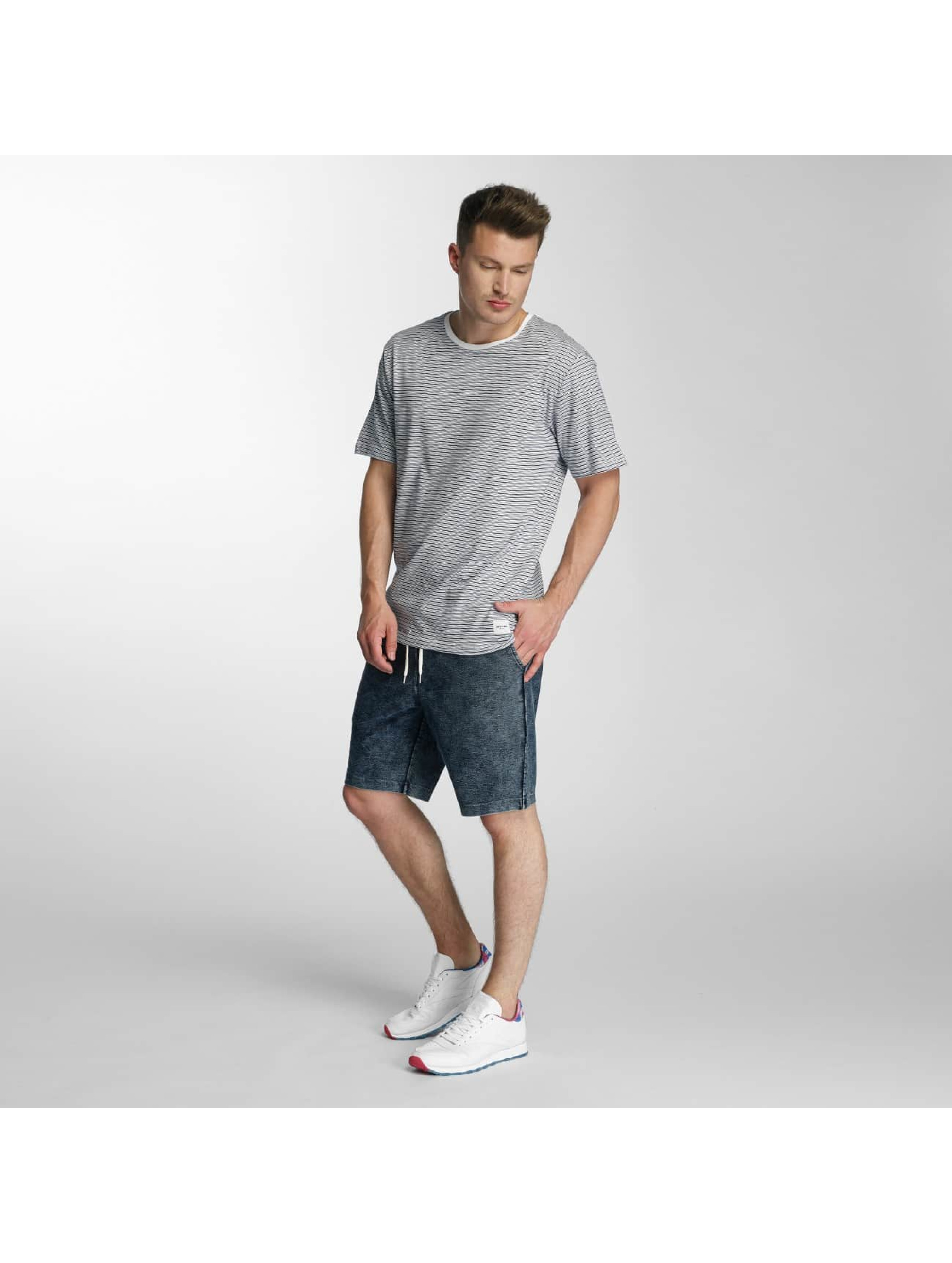 Only & Sons Short onsLutz blue