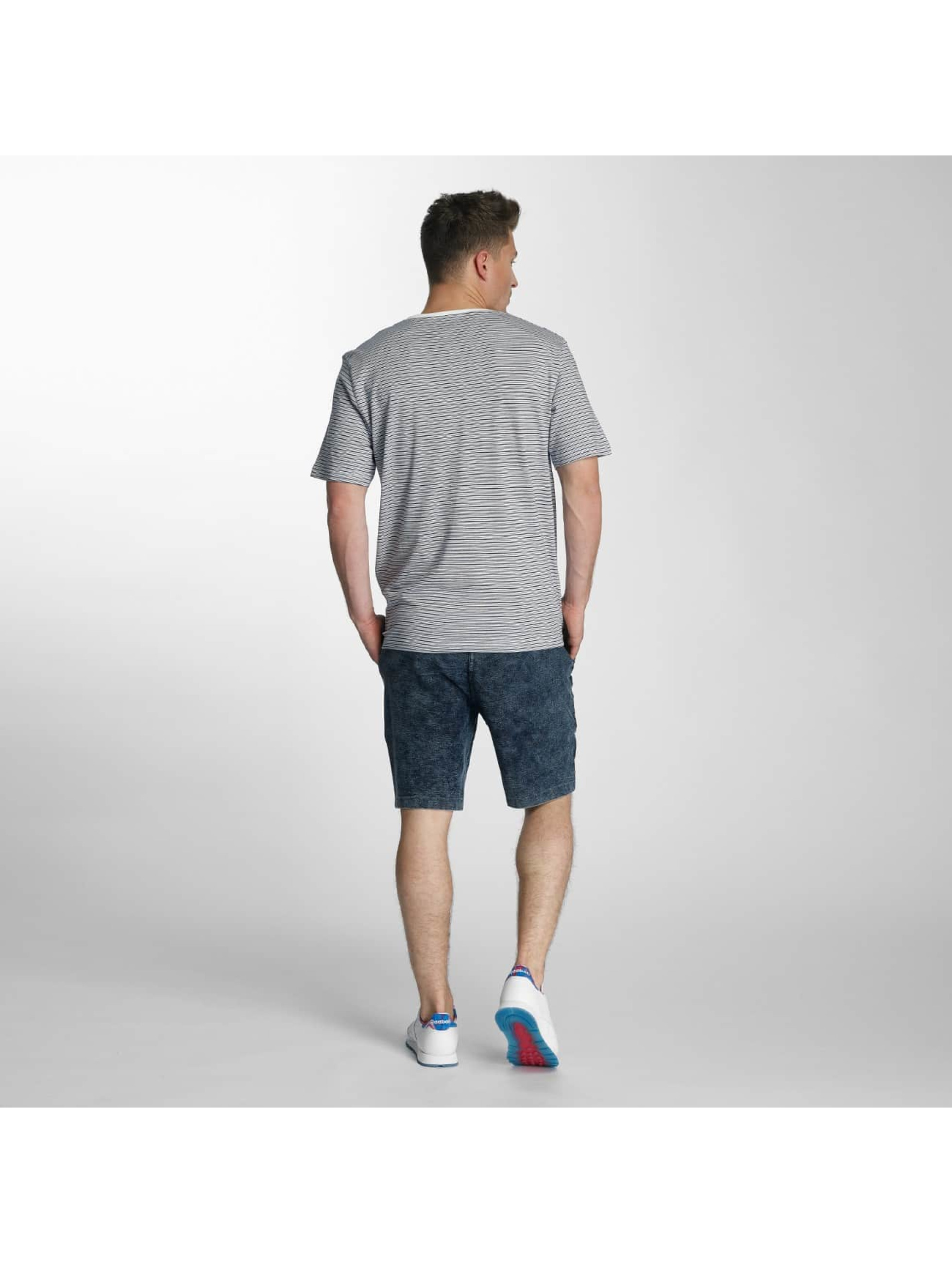 Only & Sons Shorts onsLutz blau