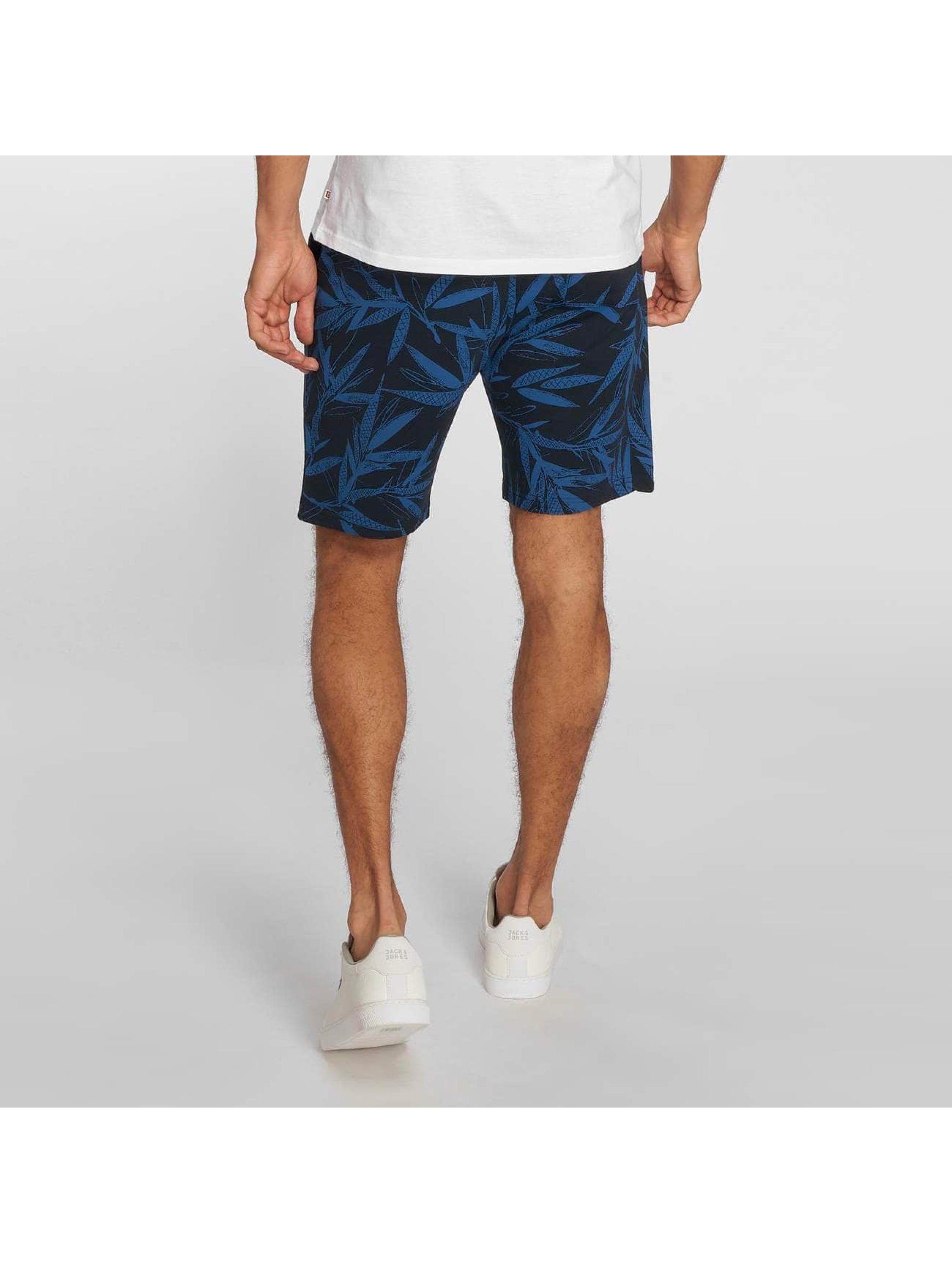 Only & Sons Shorts 22010526 blau