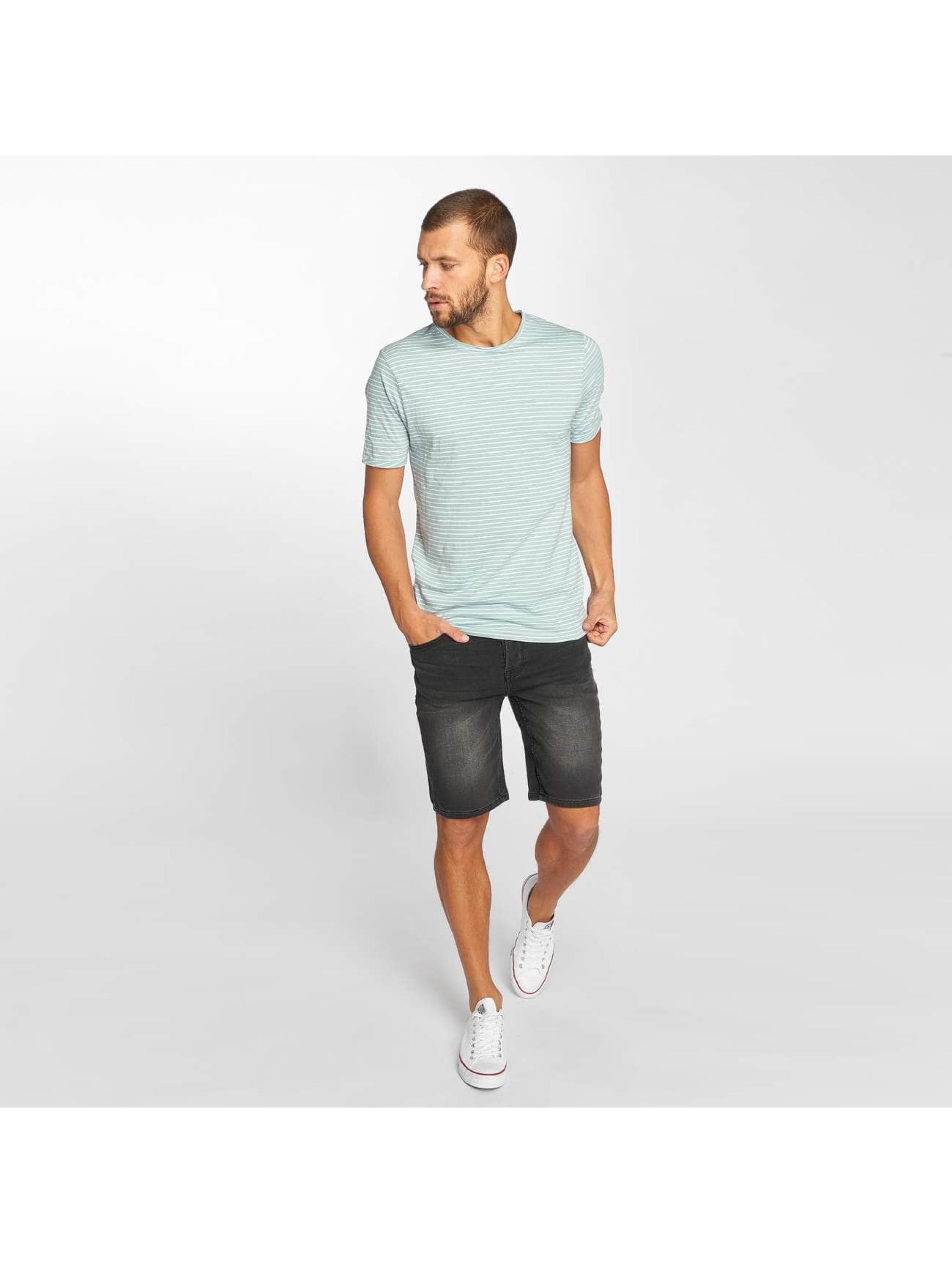 Only & Sons Shorts onsBull grå