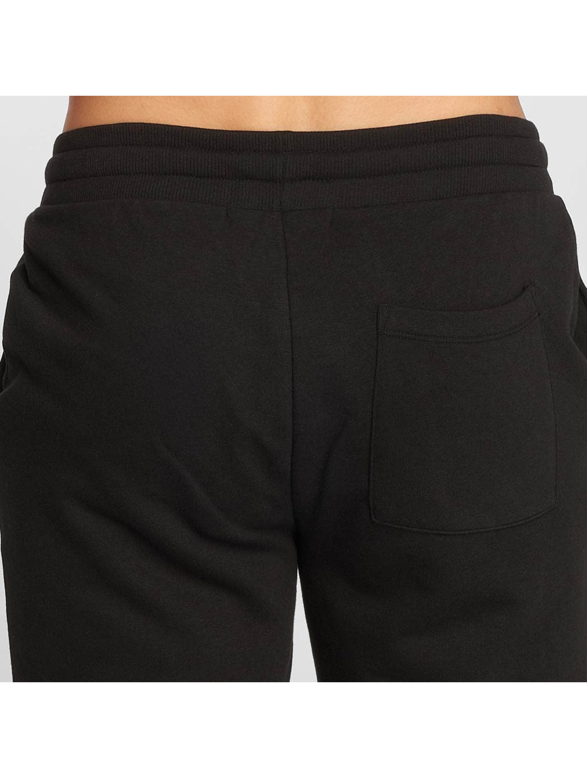 Only & Sons Shorts onsChristian schwarz