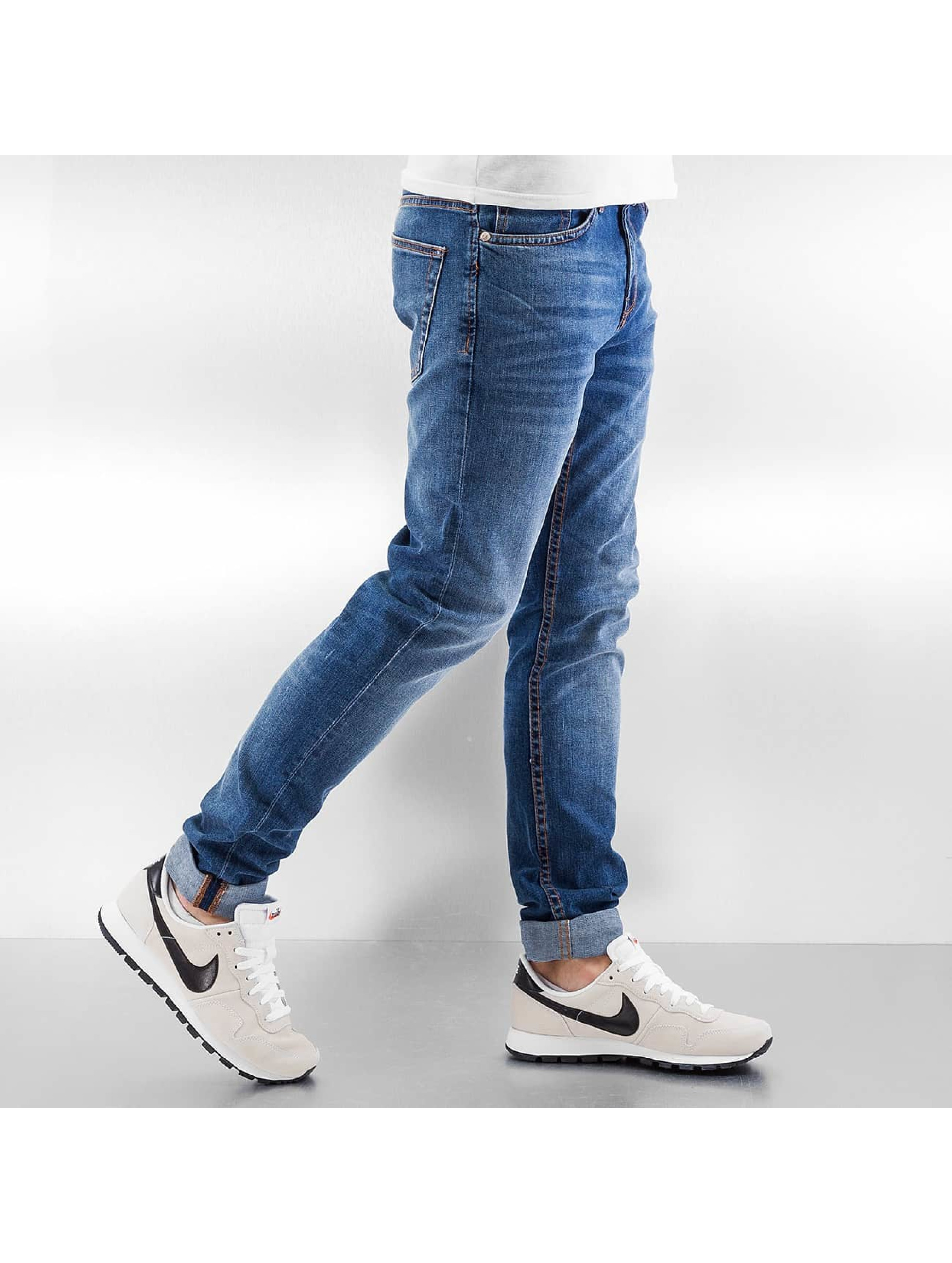 Only & Sons Skinny jeans onsLoom Slim blå
