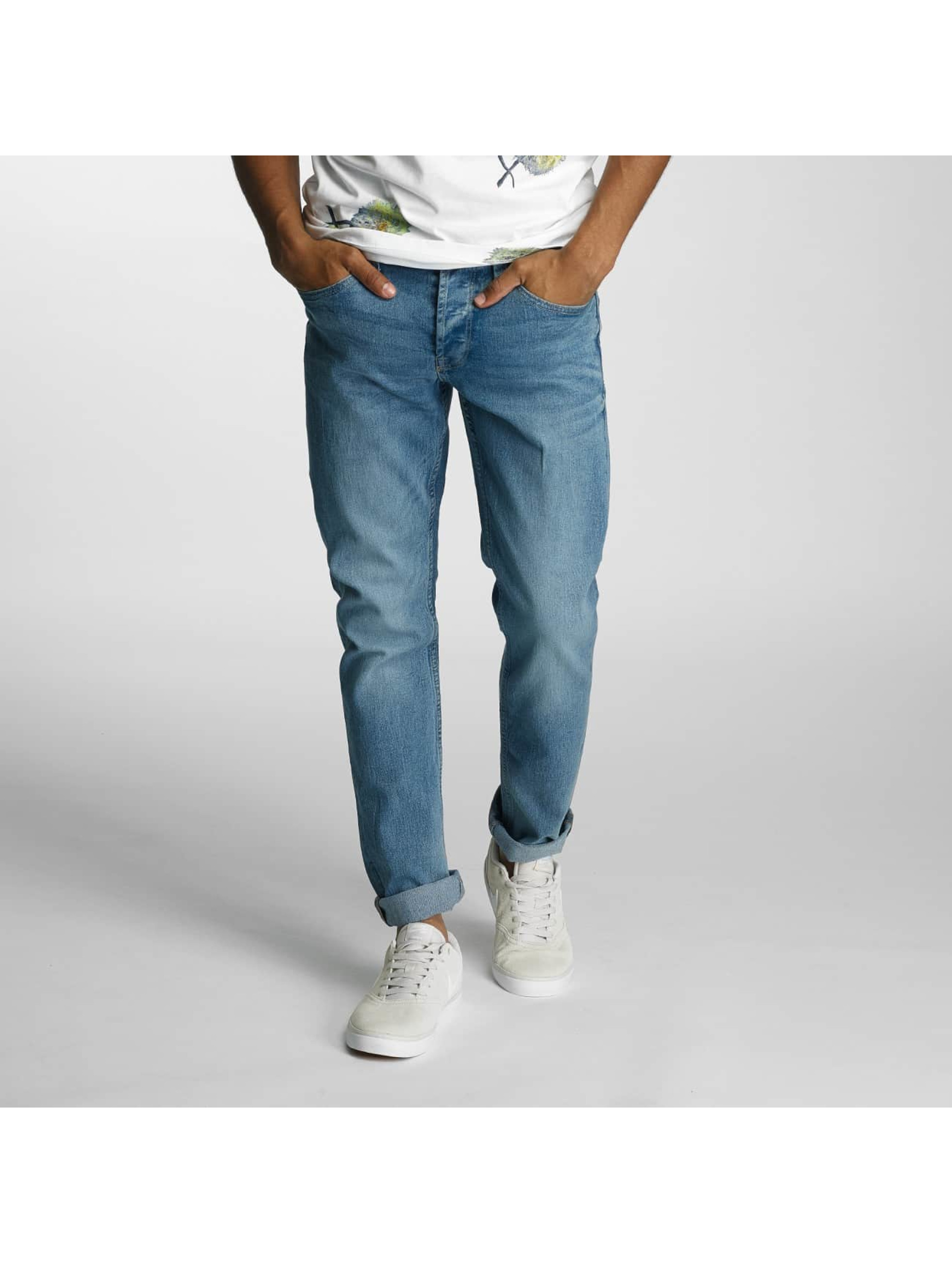 Only & Sons Skinny Jeans onsLoom Camp blue