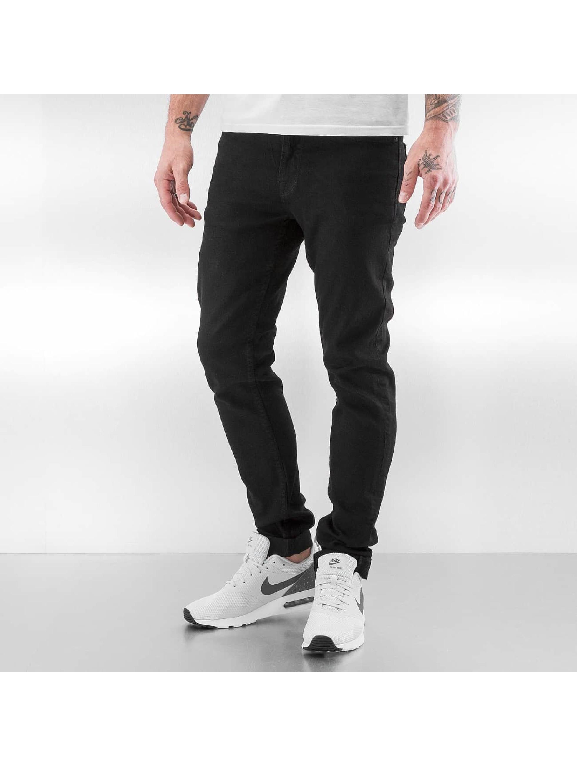 Only & Sons Skinny Jeans onsLoom schwarz