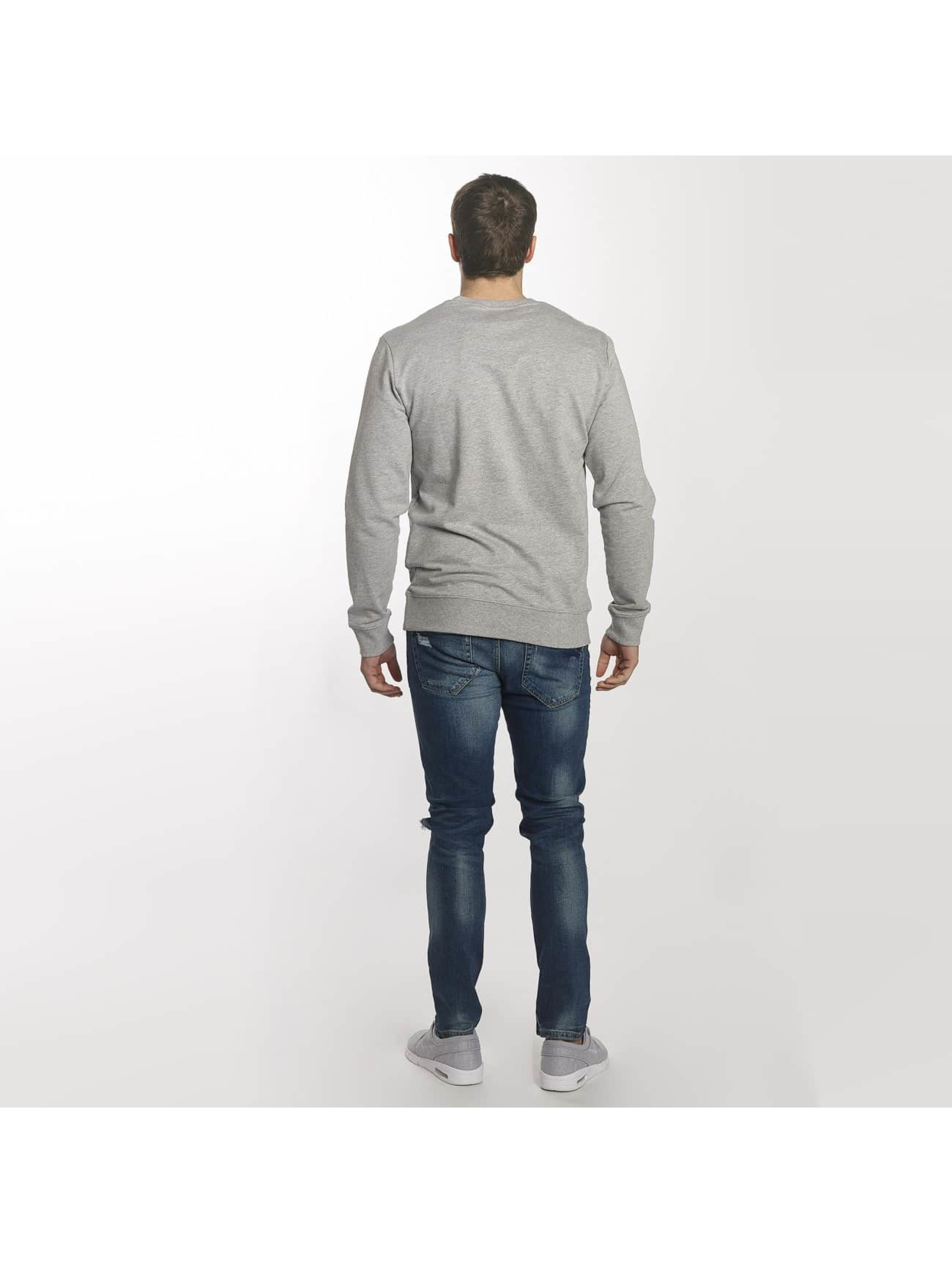 Only & Sons Slim Fit -farkut onsAvi Loom sininen