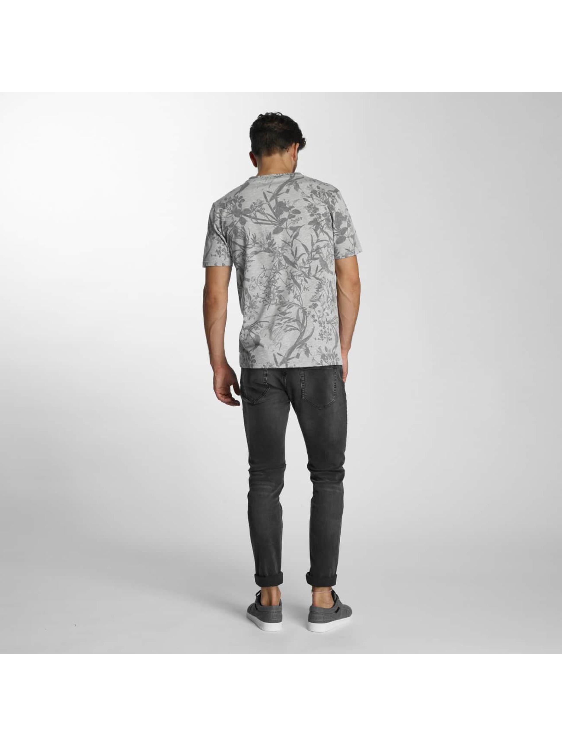 Only & Sons Slim Fit Jeans onsLoom èierna