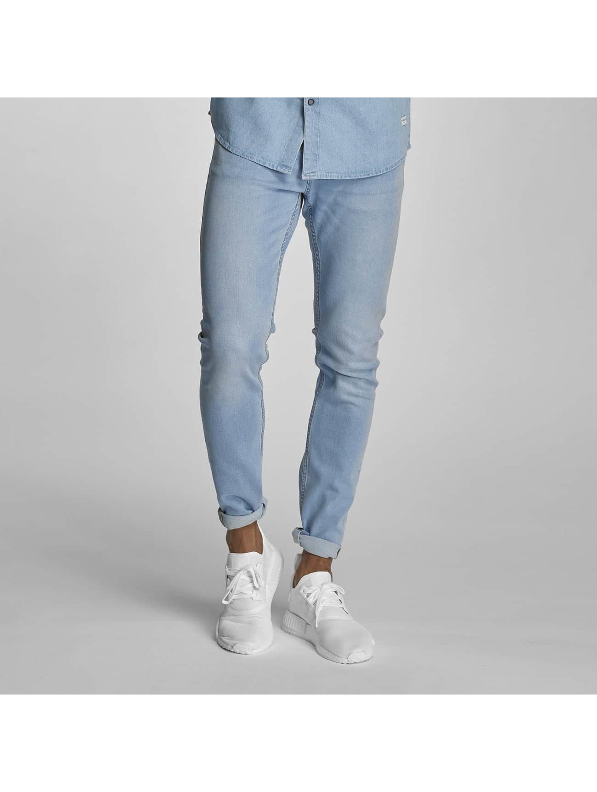 Only & Sons Slim Fit Jeans onsLoom 6006 blå