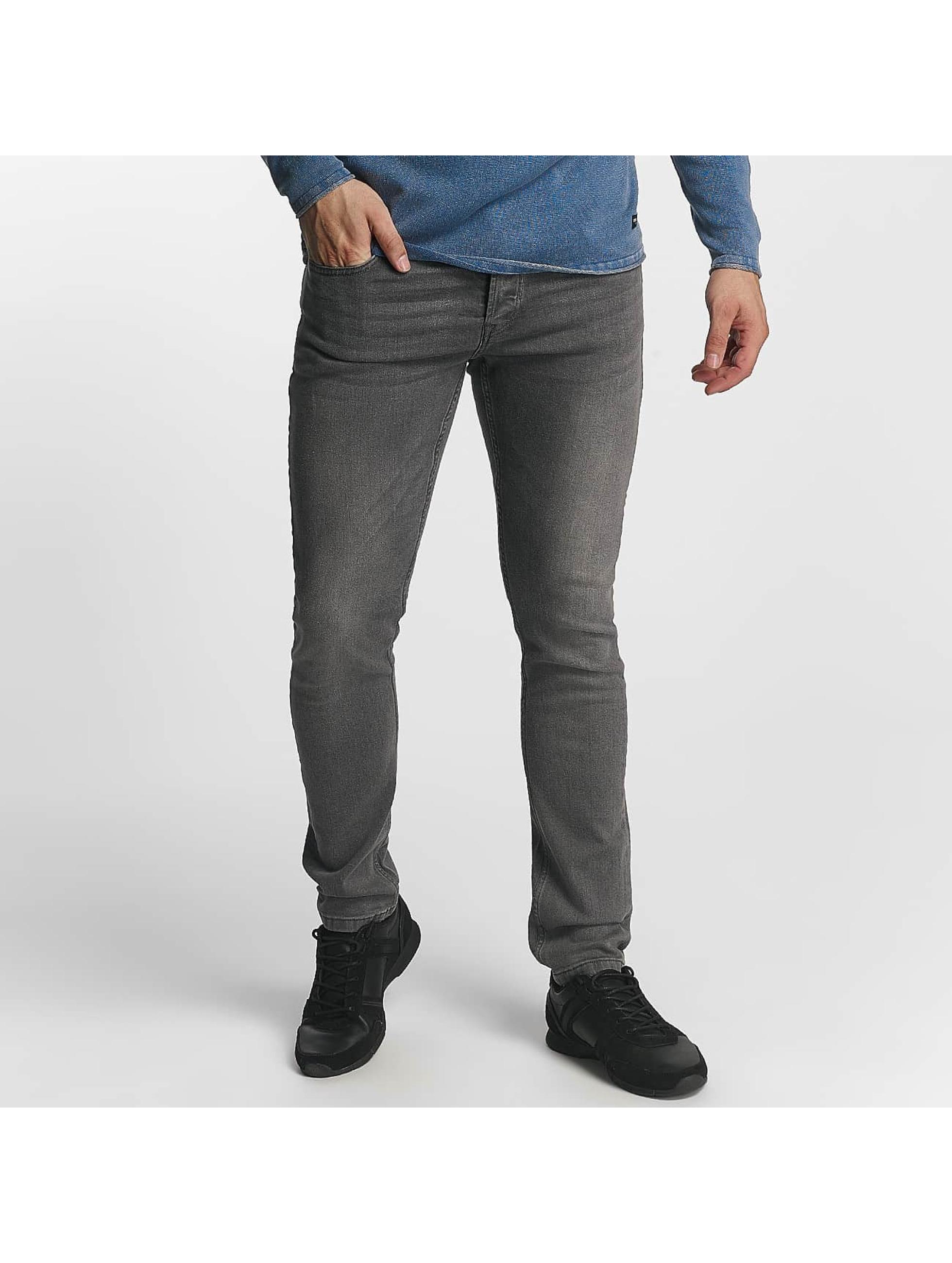 Only & Sons Slim Fit Jeans onsLoom grå