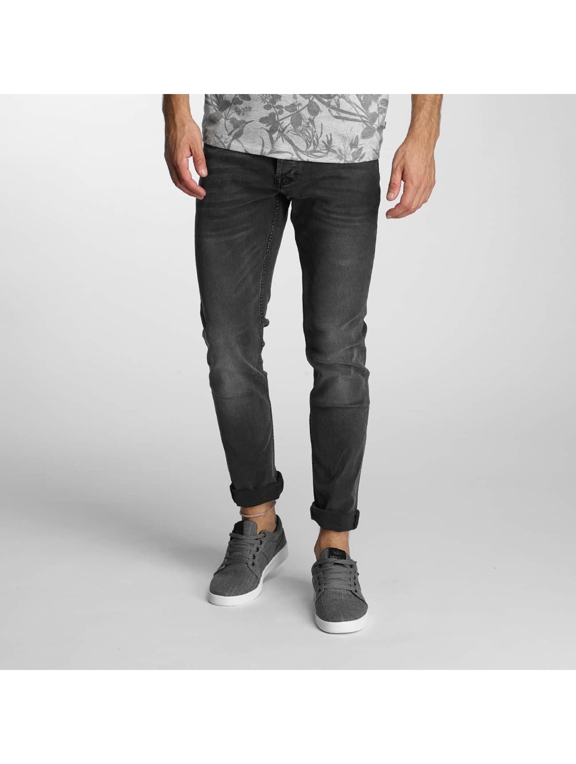 Only & Sons Slim Fit Jeans onsLoom sort