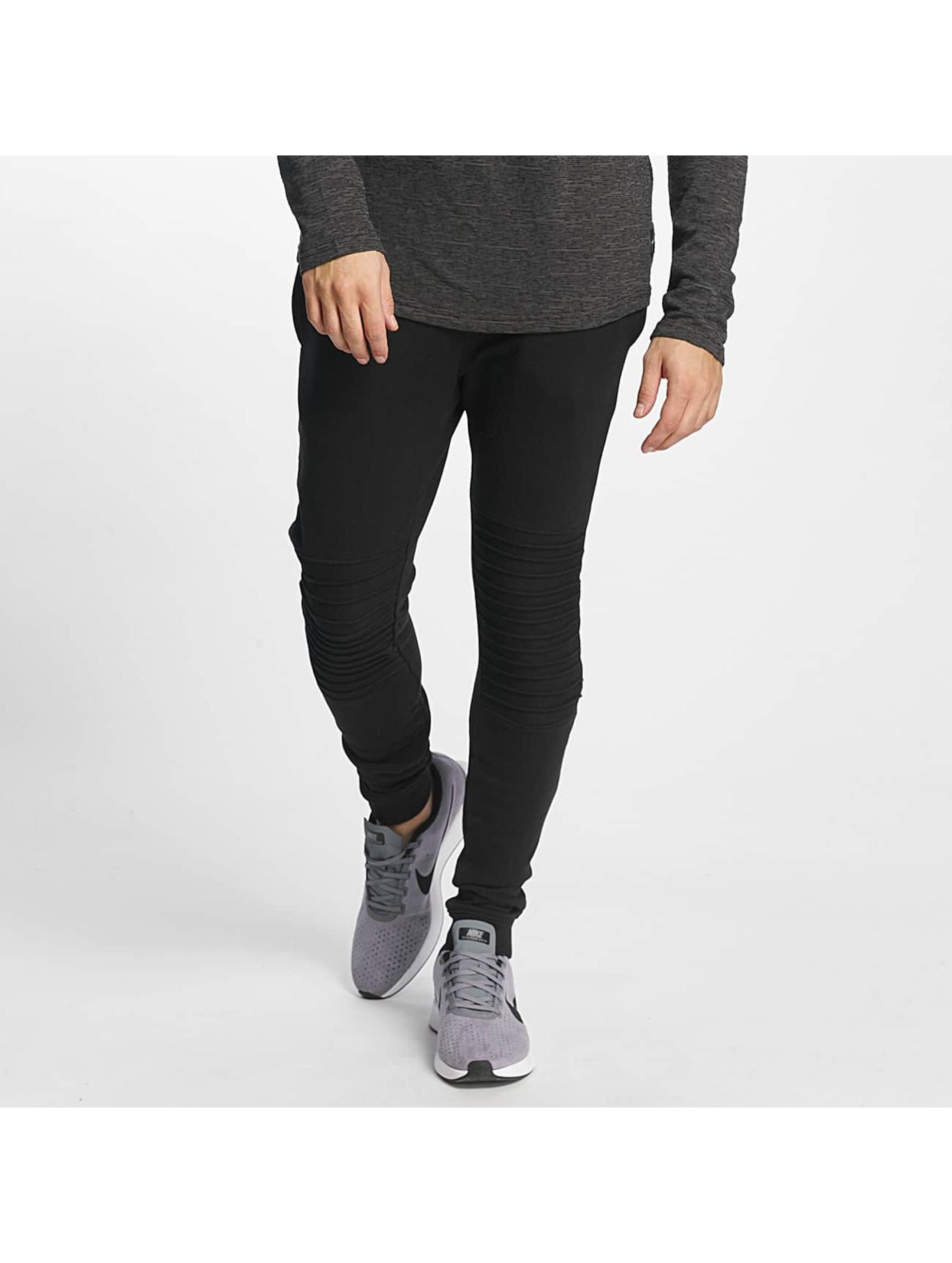Only & Sons Spodnie do joggingu onsTabor czarny