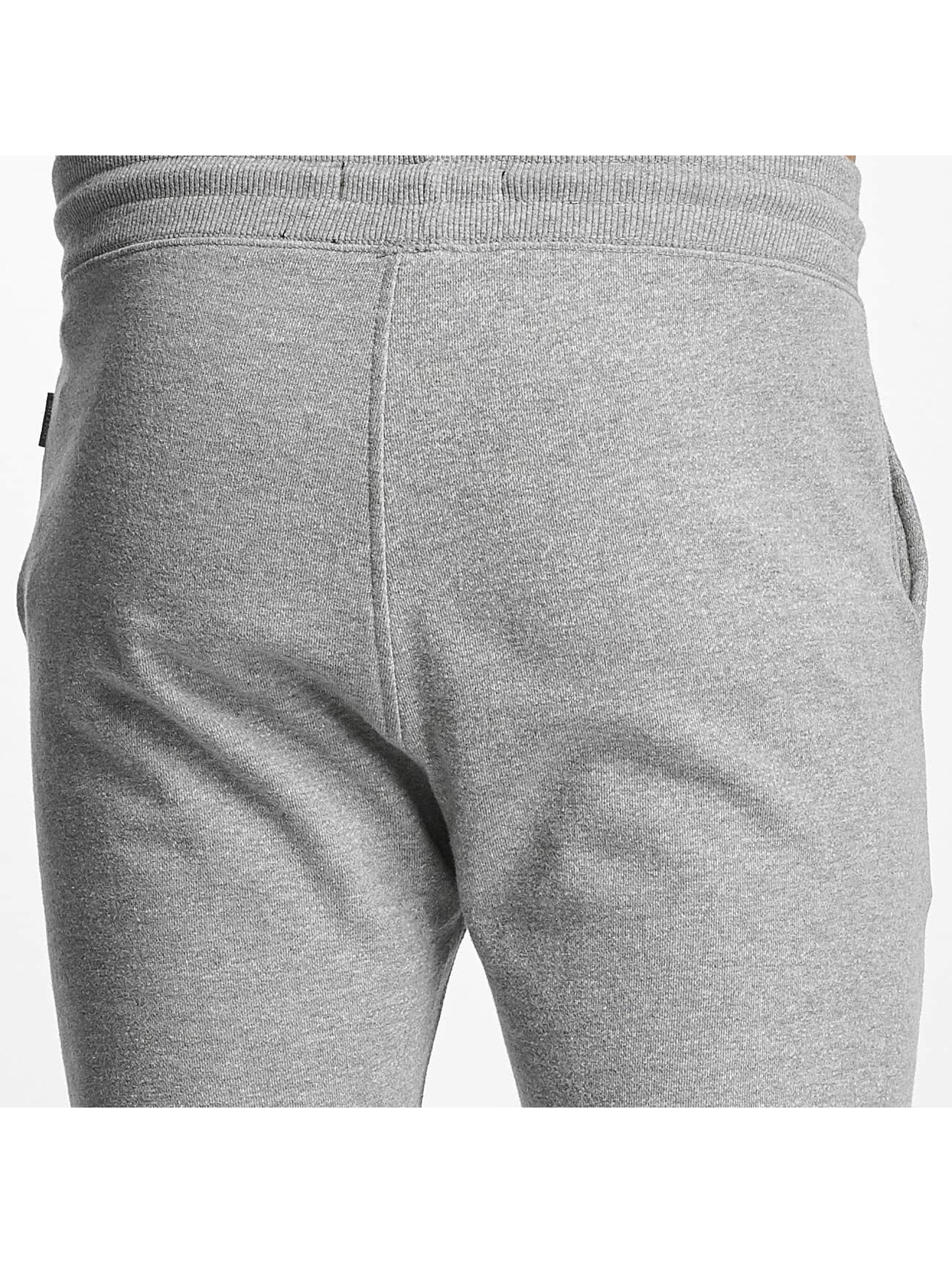 Only & Sons Spodnie do joggingu onsFiske szary