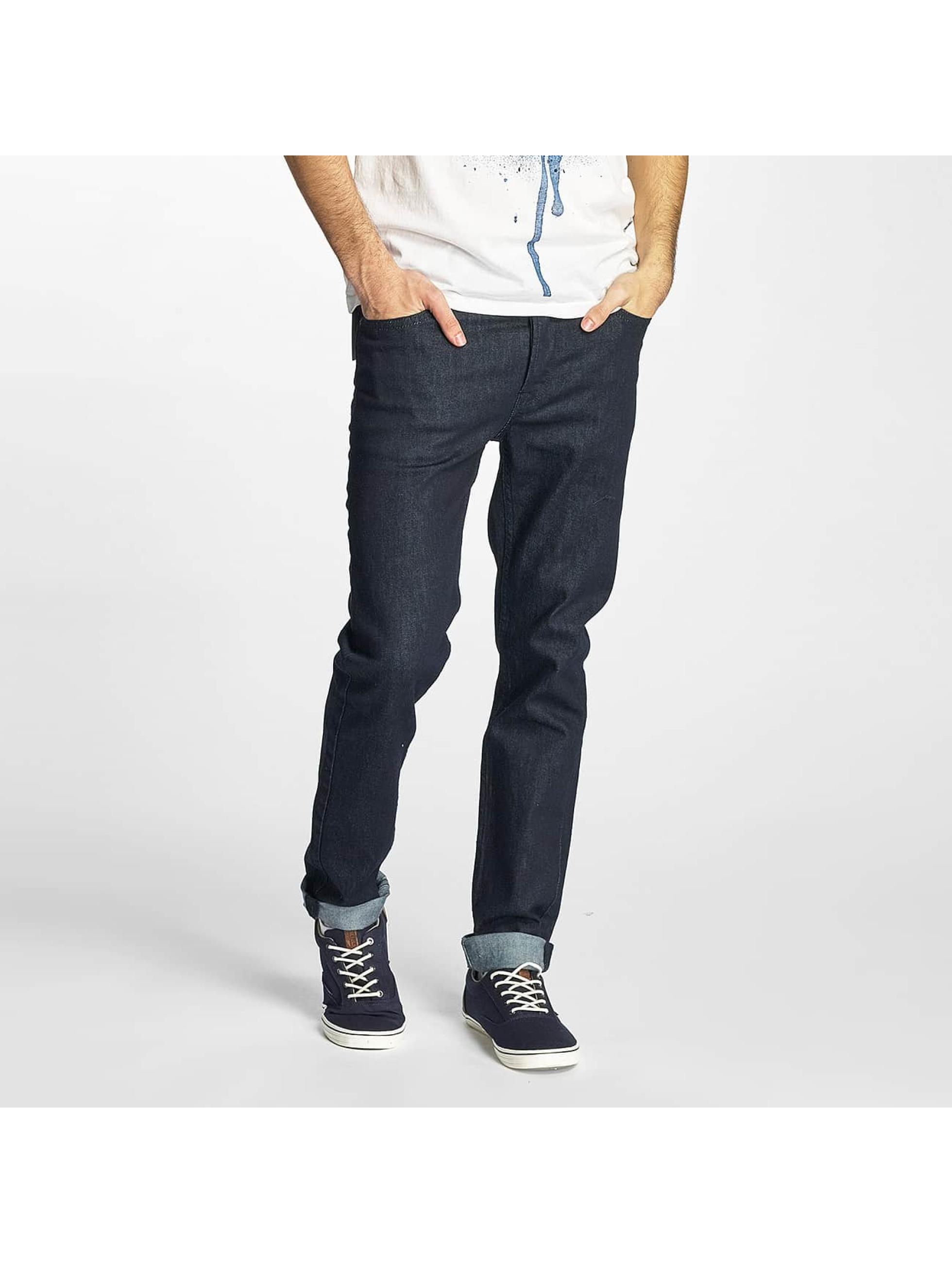 Only & Sons Straight Fit Jeans onsLoom blau