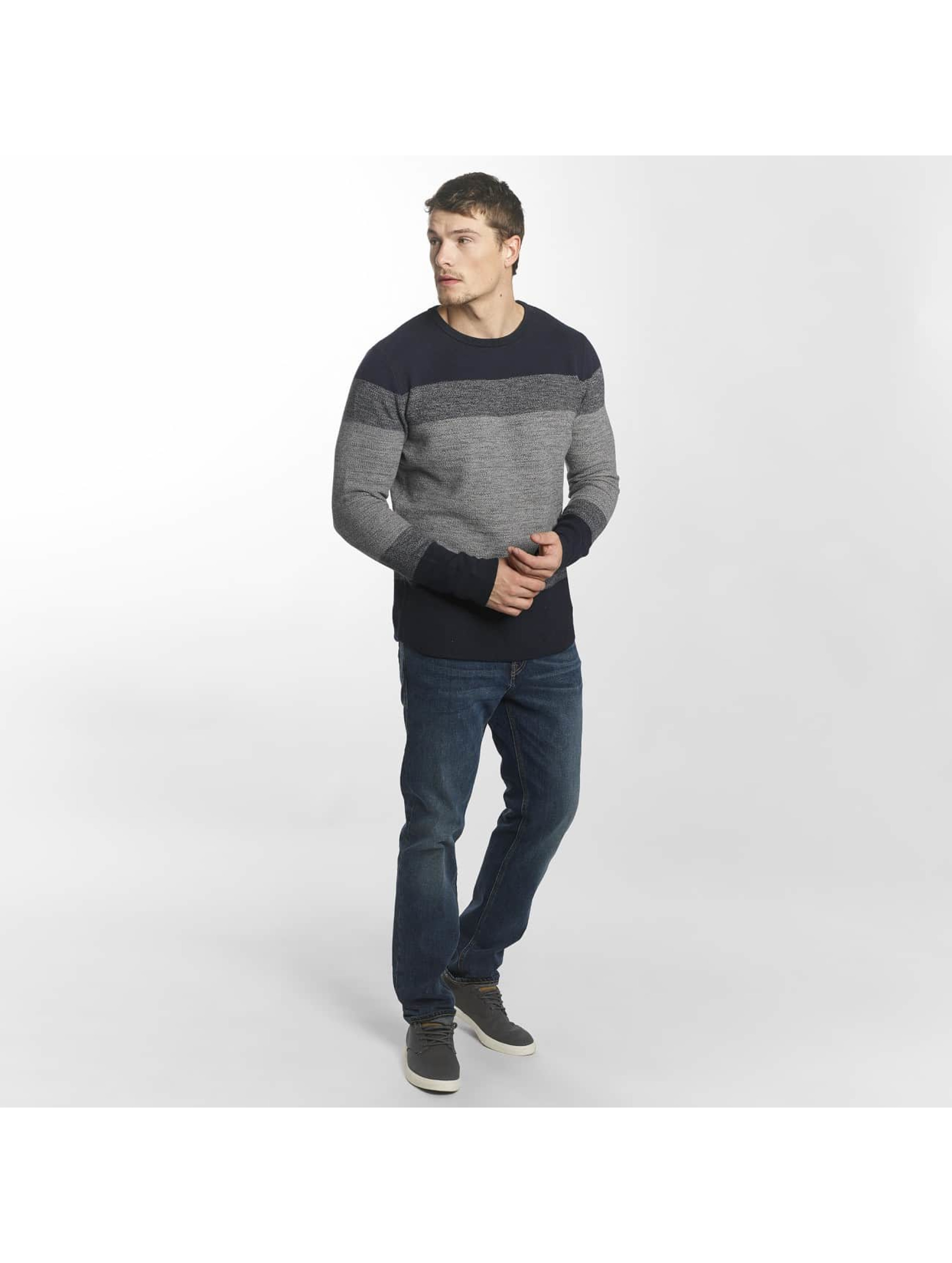 Only & Sons Sweat & Pull onsLenny bleu