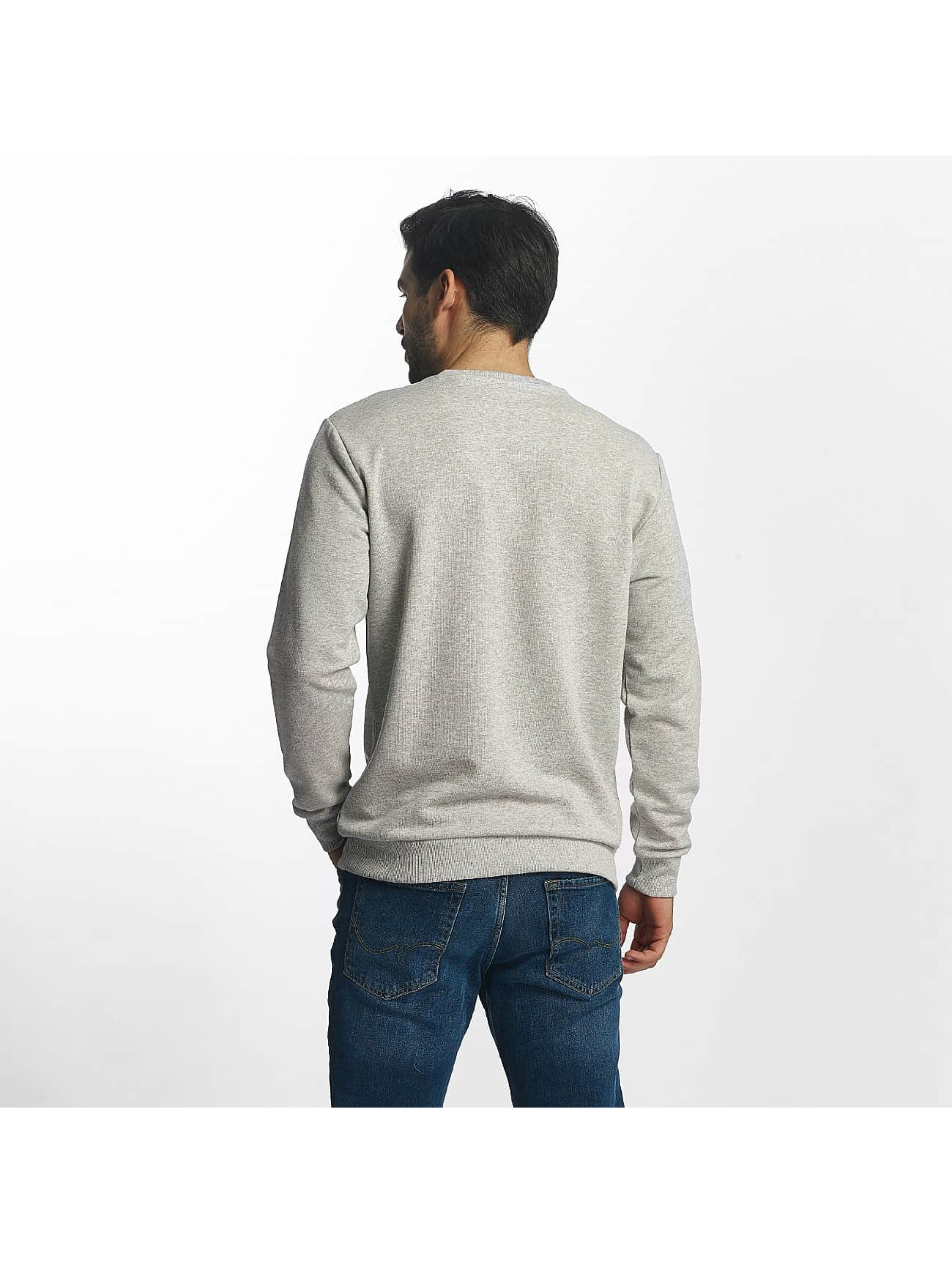 Only   Sons   onsCola gris Homme Sweat   Pull 444608 294f574f24eb