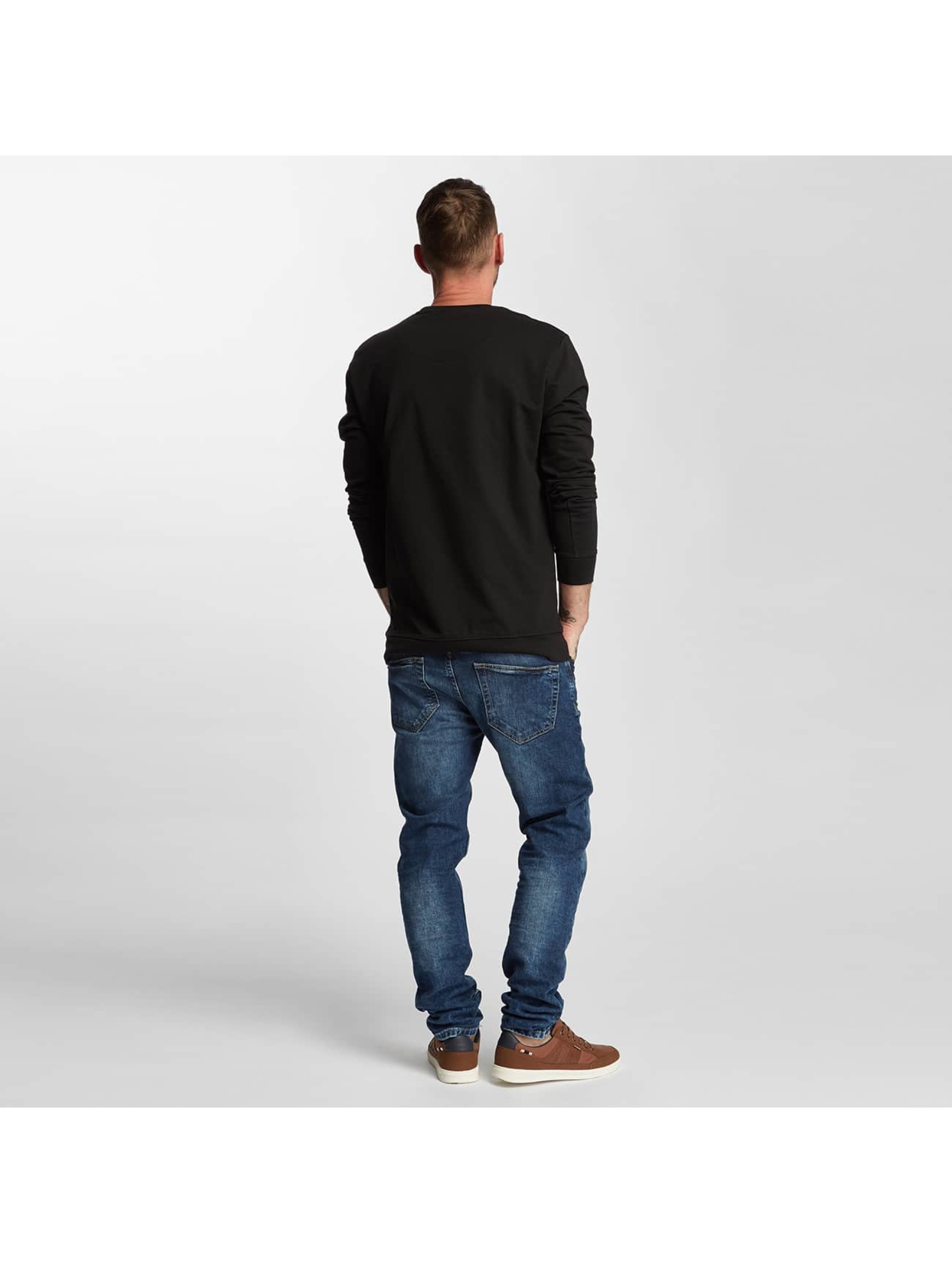 Only & Sons Swetry onsVill czarny