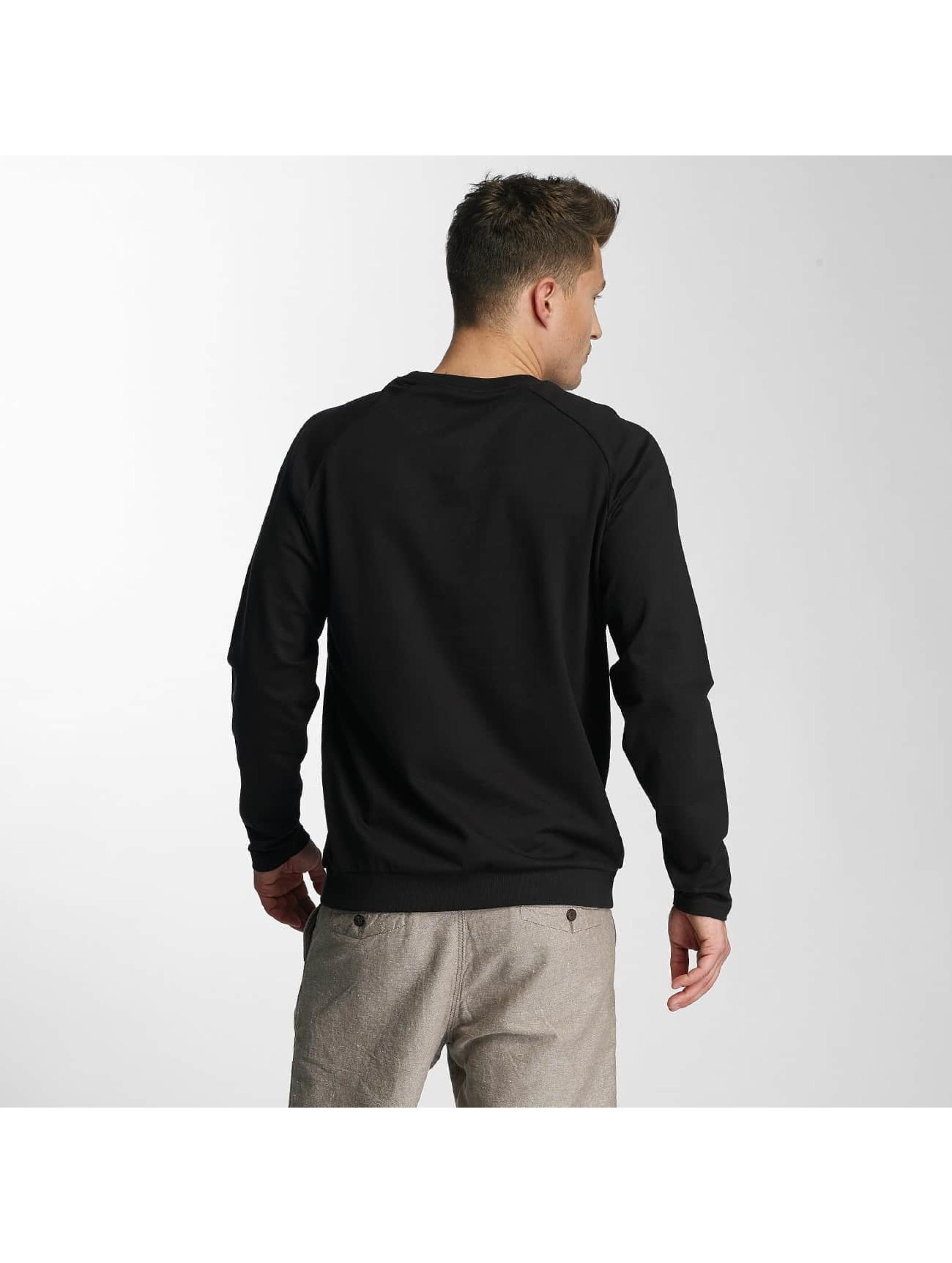 Only & Sons Swetry onsLaflamingo czarny