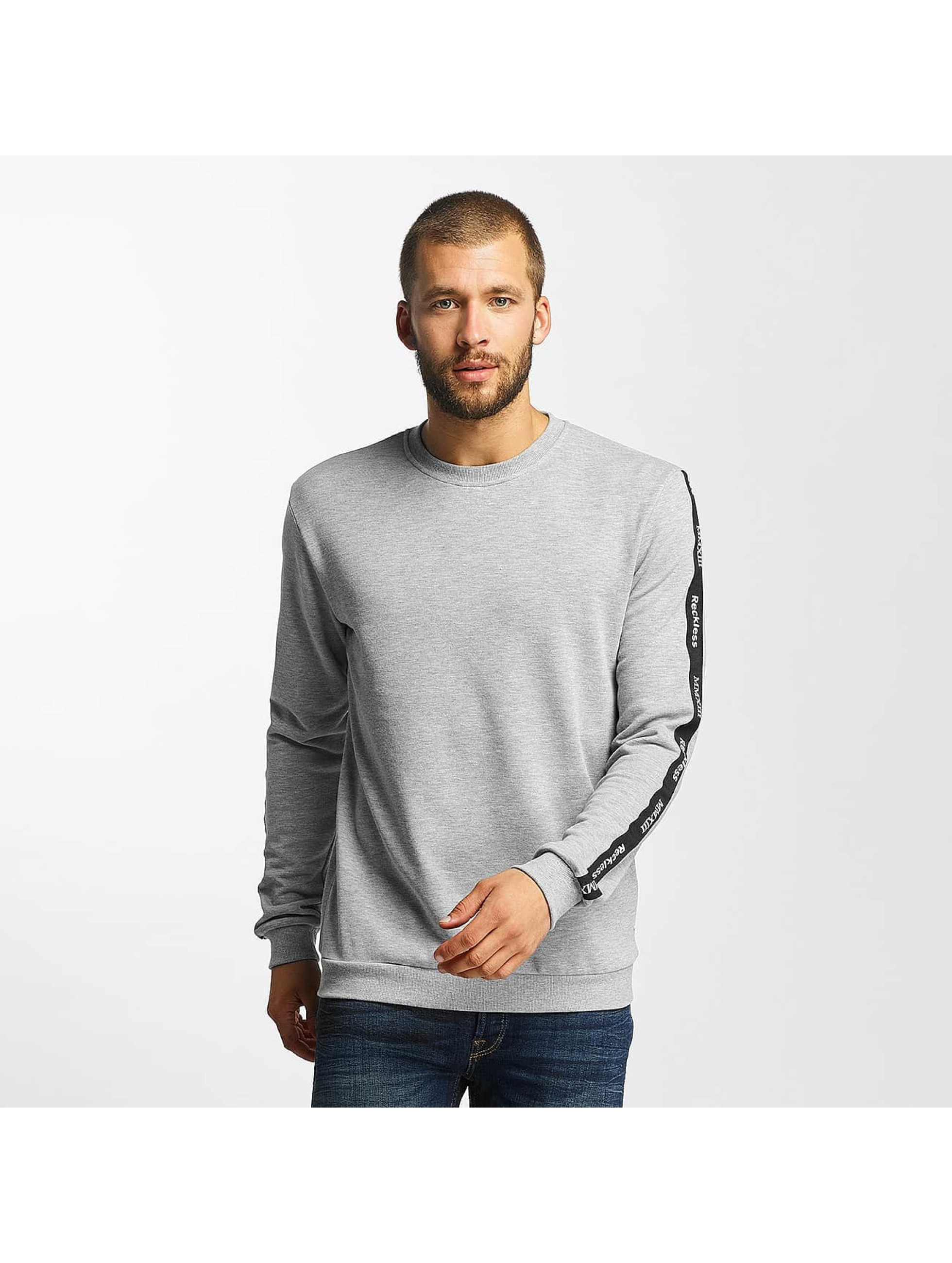 Only & Sons Swetry onsColter szary