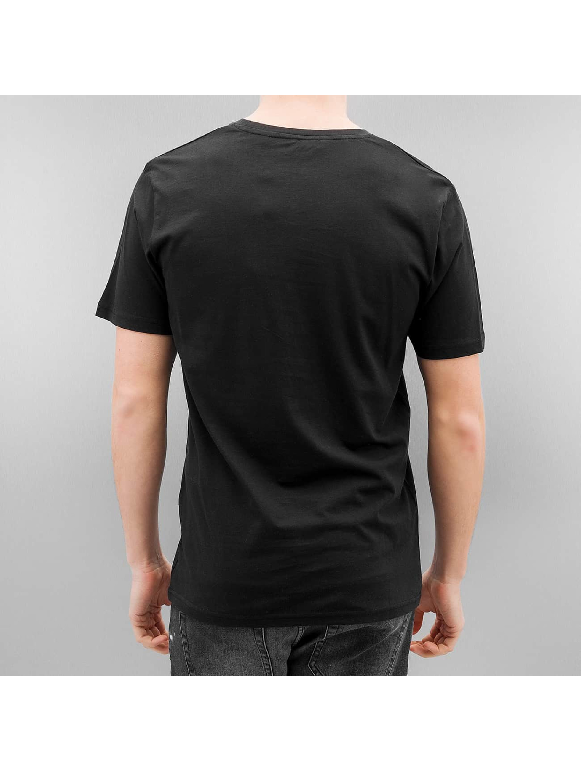Only & Sons T-Shirt onsSimpsons black