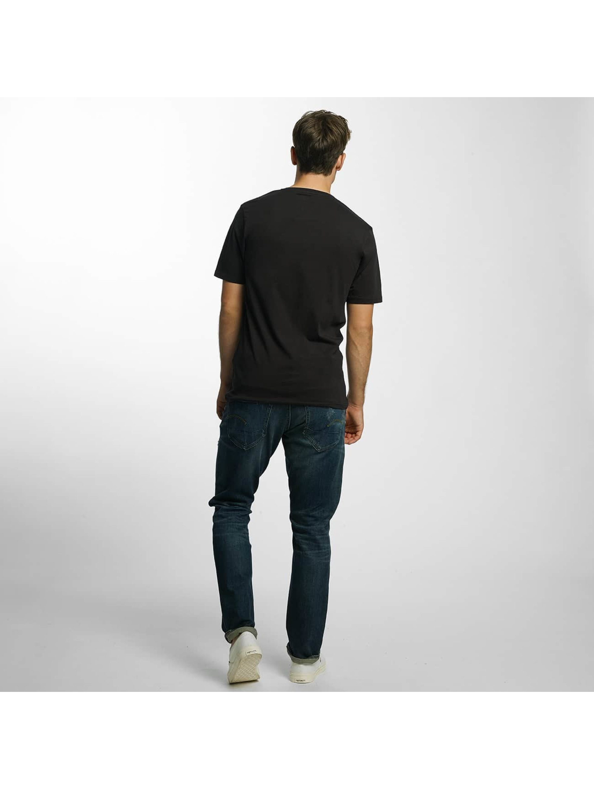 Only & Sons T-Shirt onsLathan black
