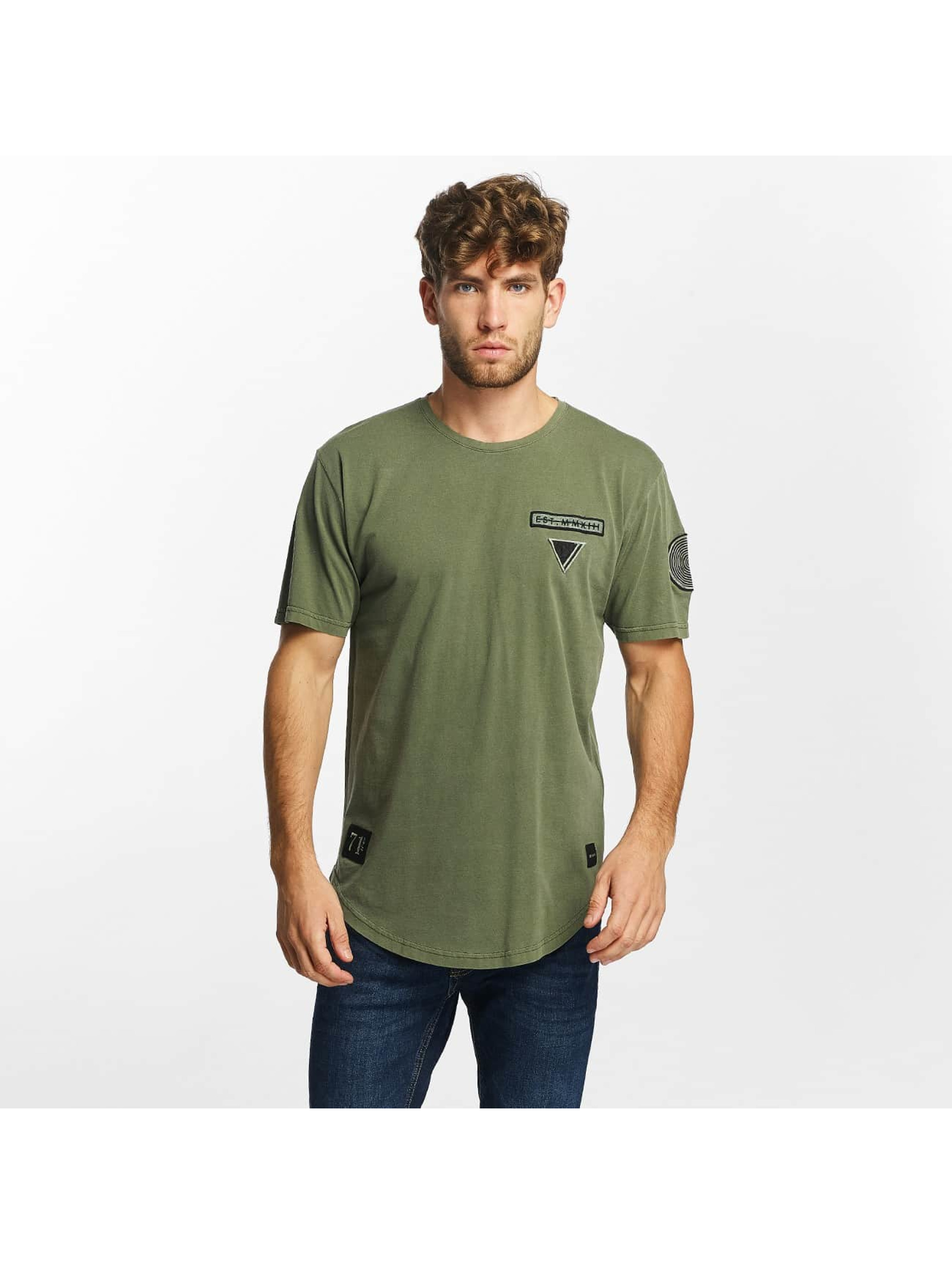 Only & Sons T-Shirt onsLucas black