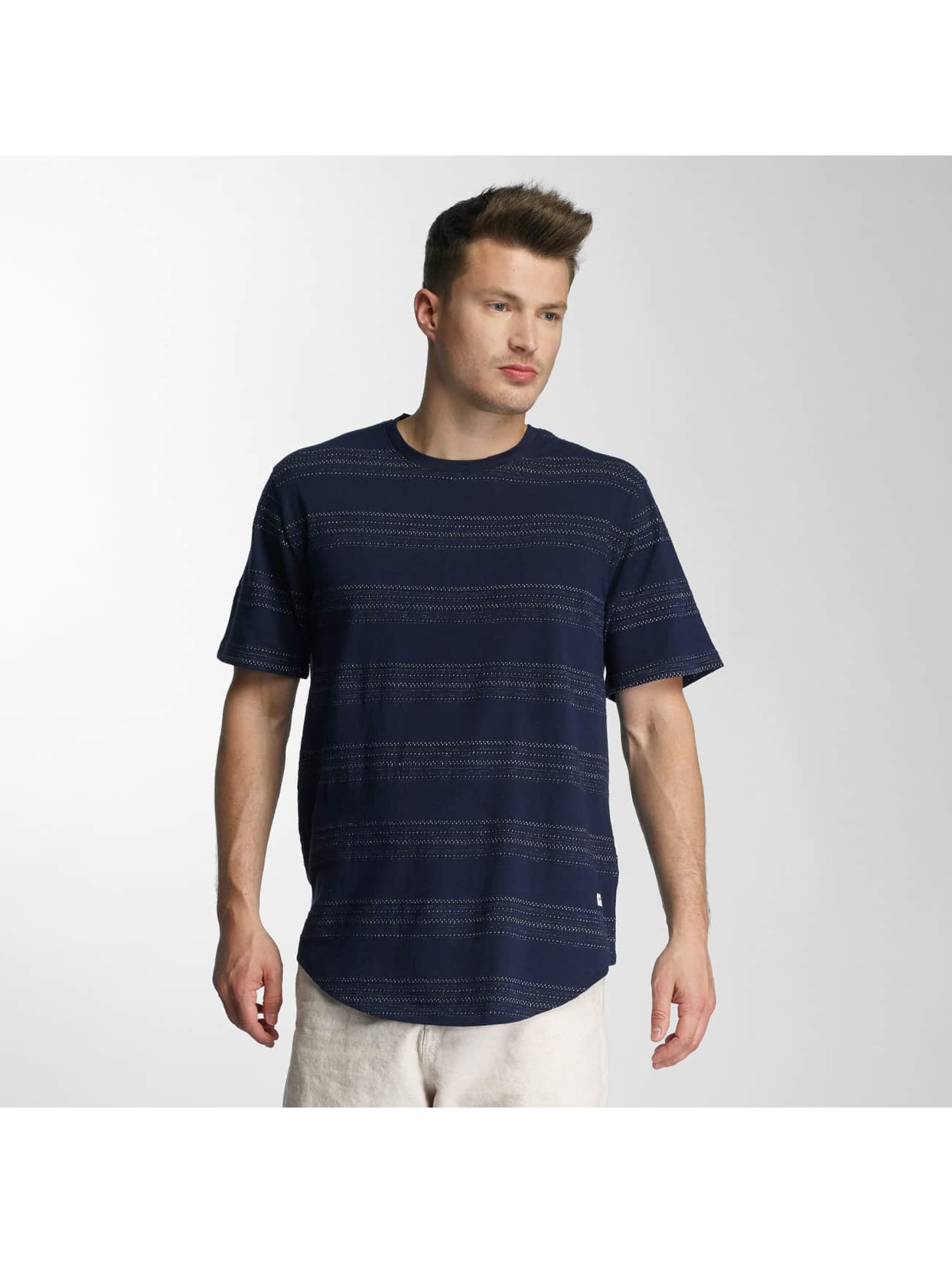Only & Sons T-Shirt onsDennis blau