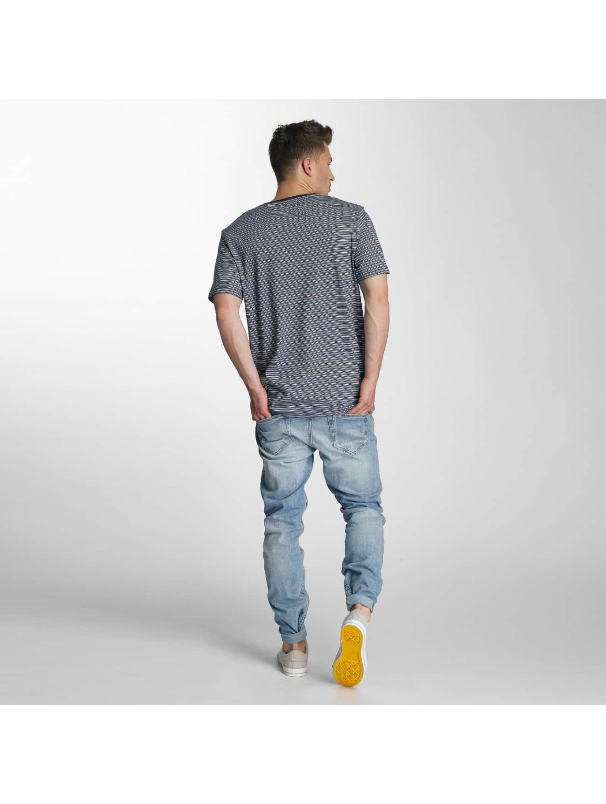 Only & Sons T-Shirt onsSejr blau