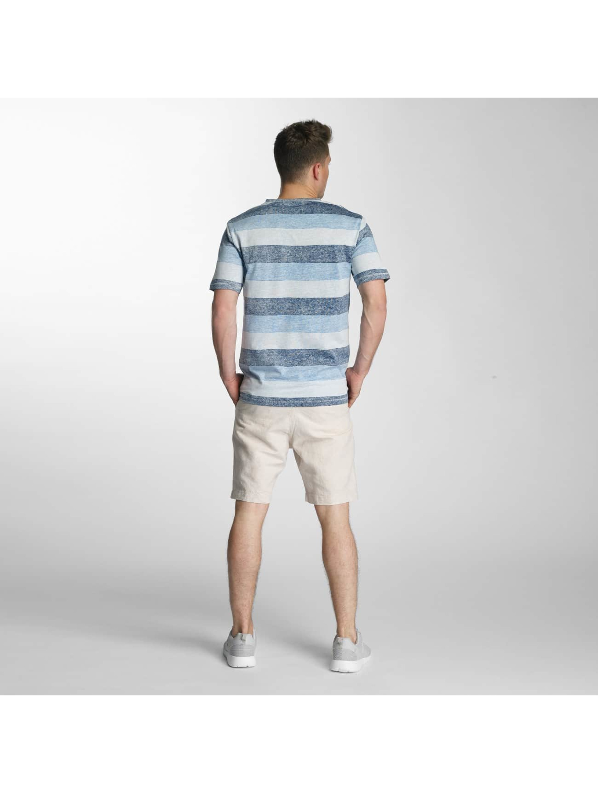 Only & Sons T-Shirt onsStanly blau