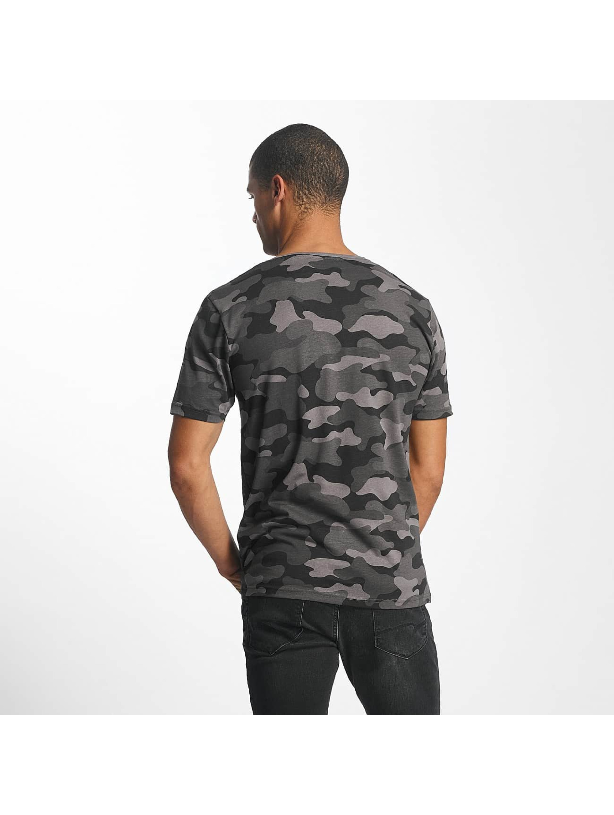 only sons herren t shirt onsthomas in camouflage 392773. Black Bedroom Furniture Sets. Home Design Ideas
