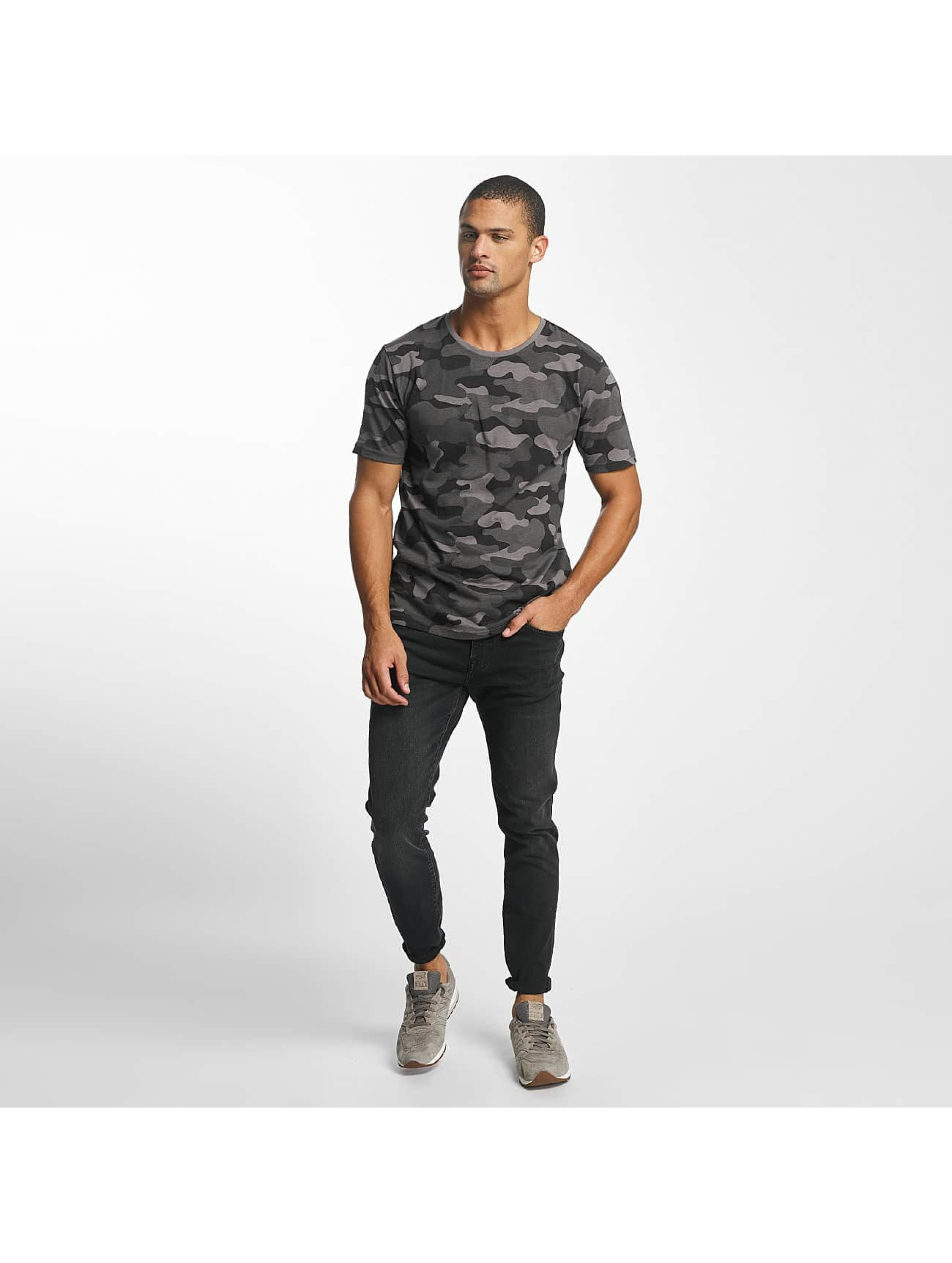Only & Sons Herren T-Shirt onsThomas in camouflage 392773
