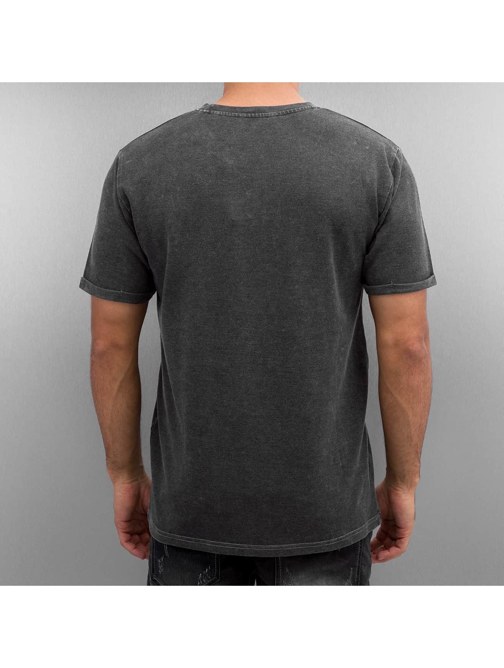 Only & Sons T-shirt onsNation grå