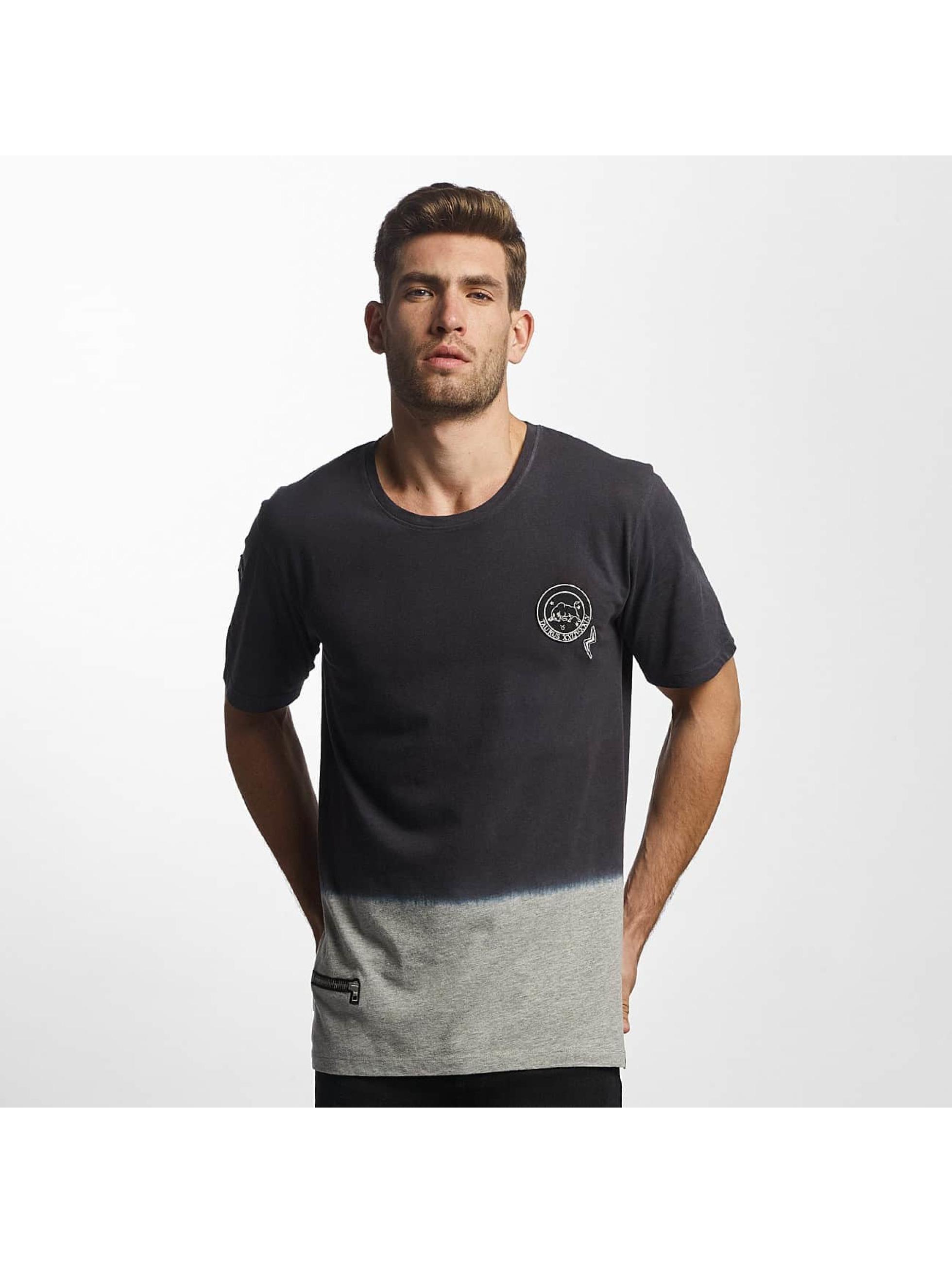 Only & Sons T-Shirt onsChris grau