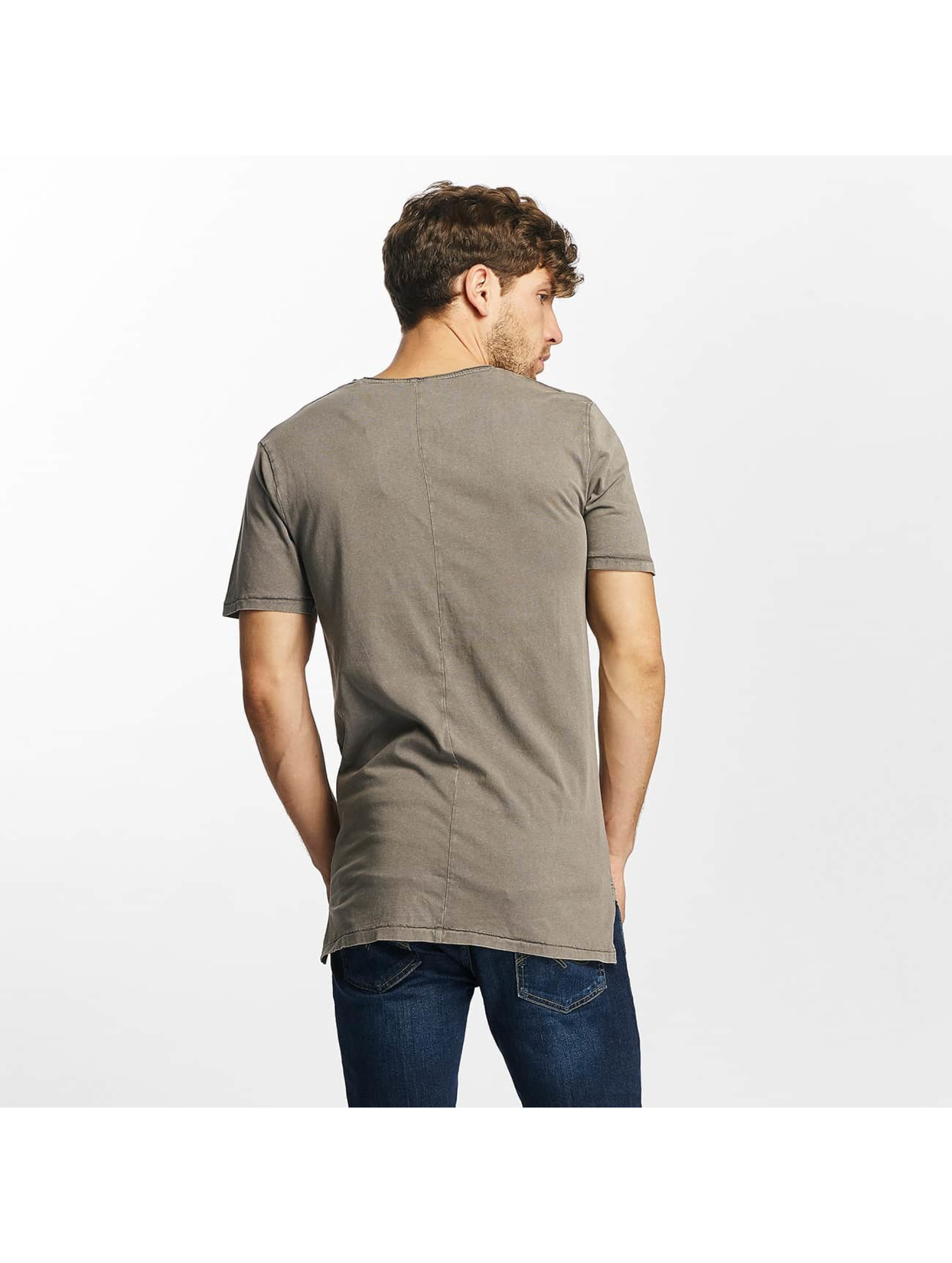 Only & Sons T-Shirt onsPauli gray