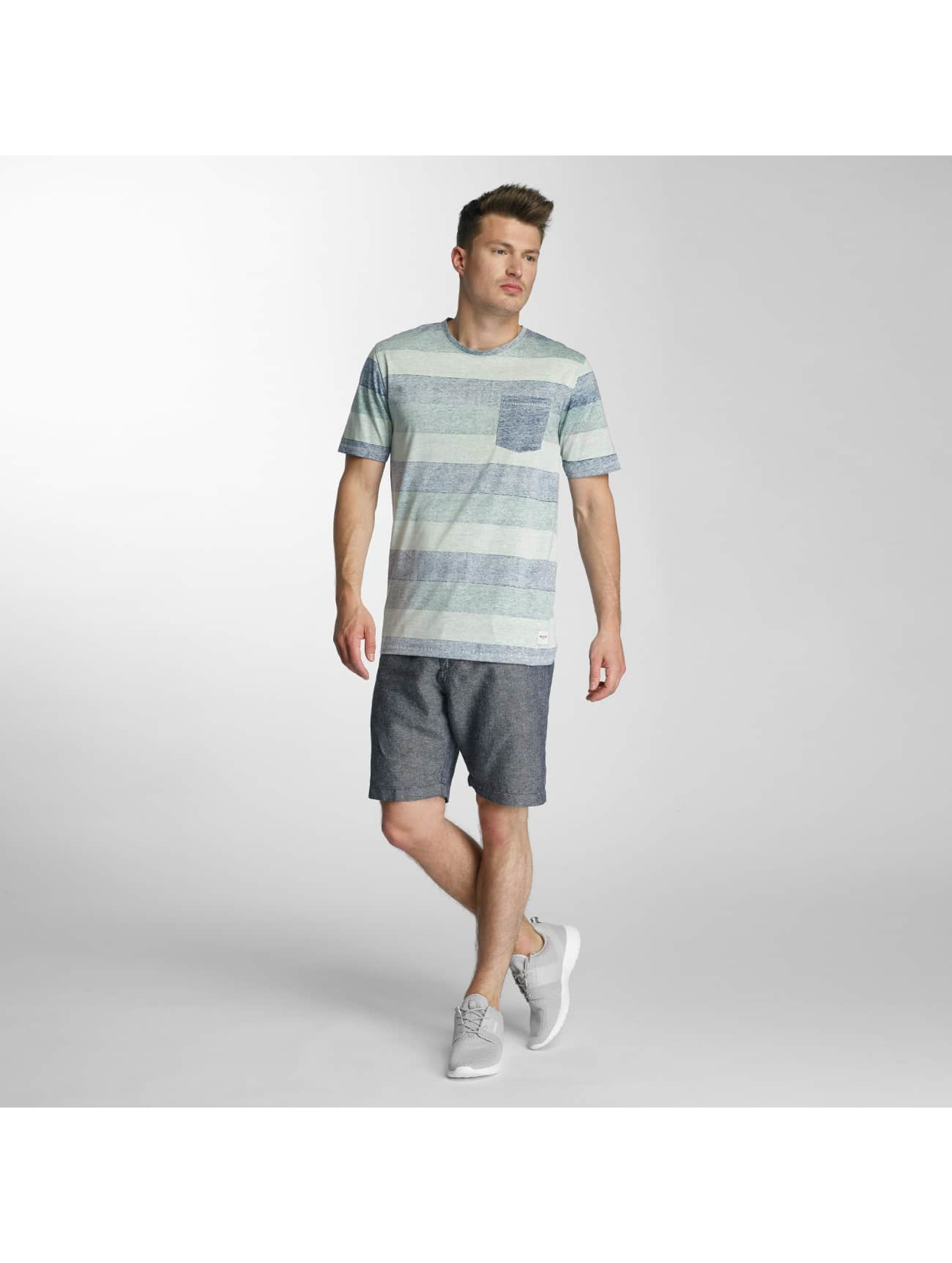 Only & Sons T-Shirt onsStanly green