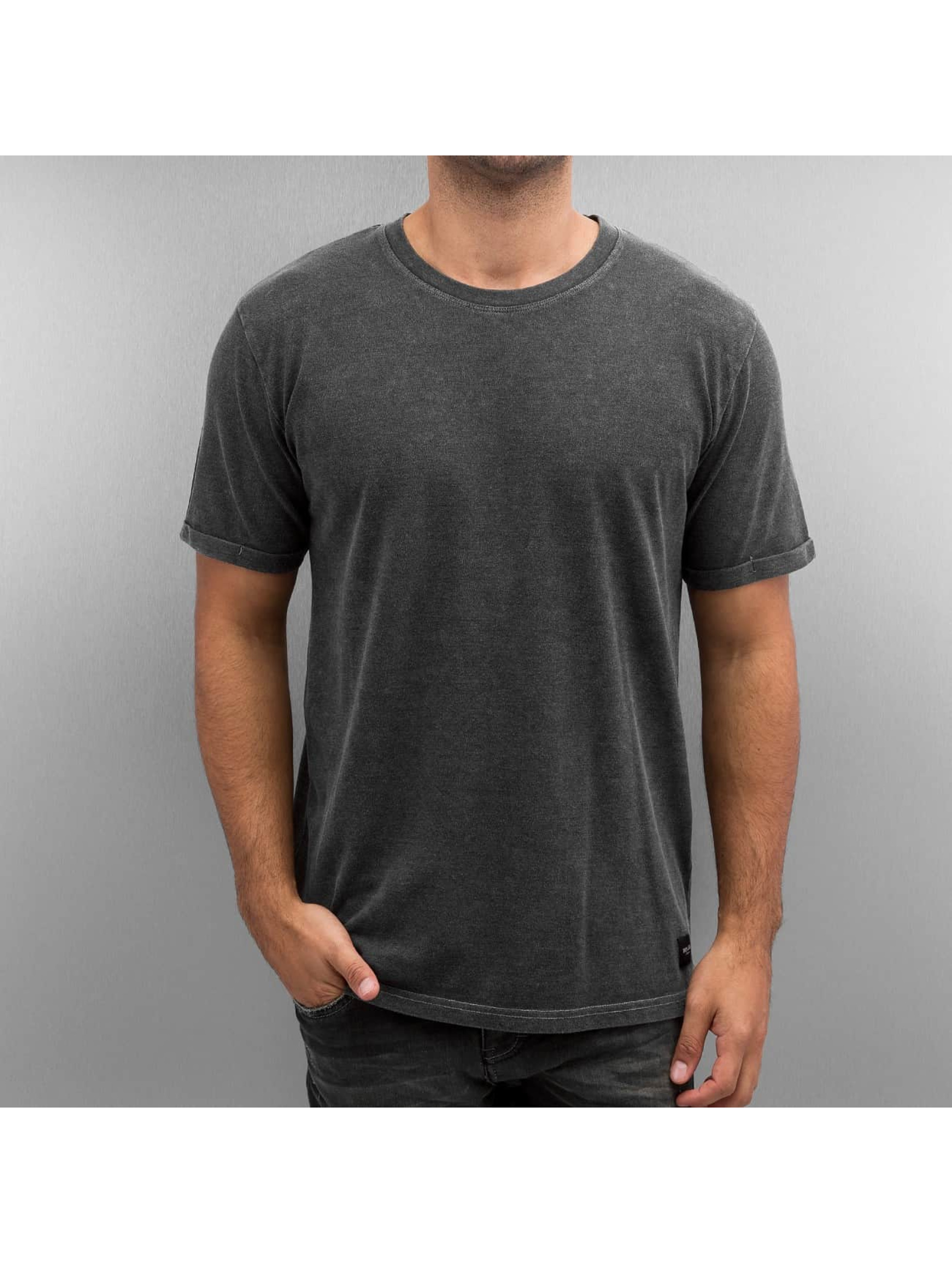 Only & Sons t-shirt onsNation grijs