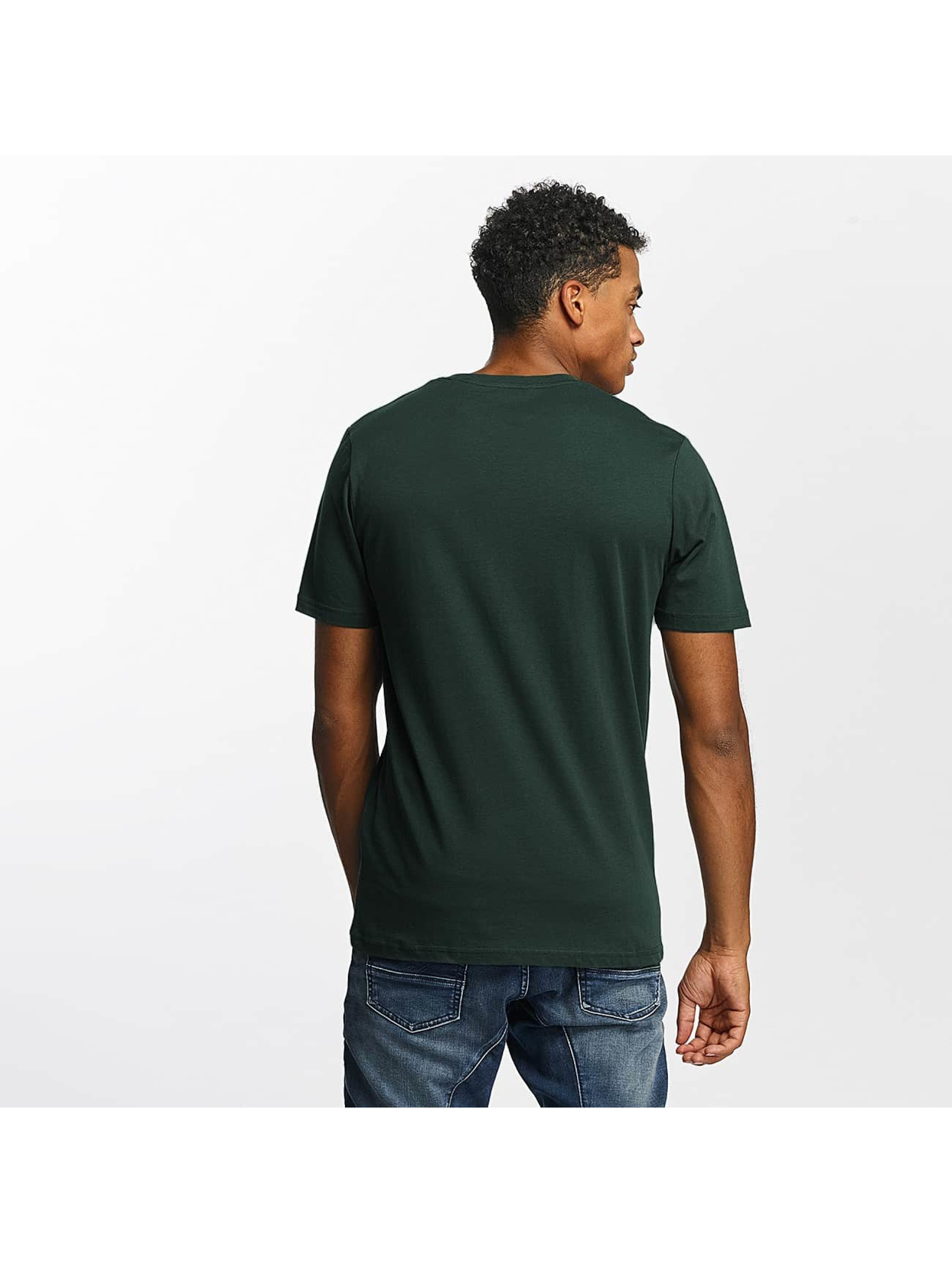 Only & Sons T-Shirt onsAbraham grün