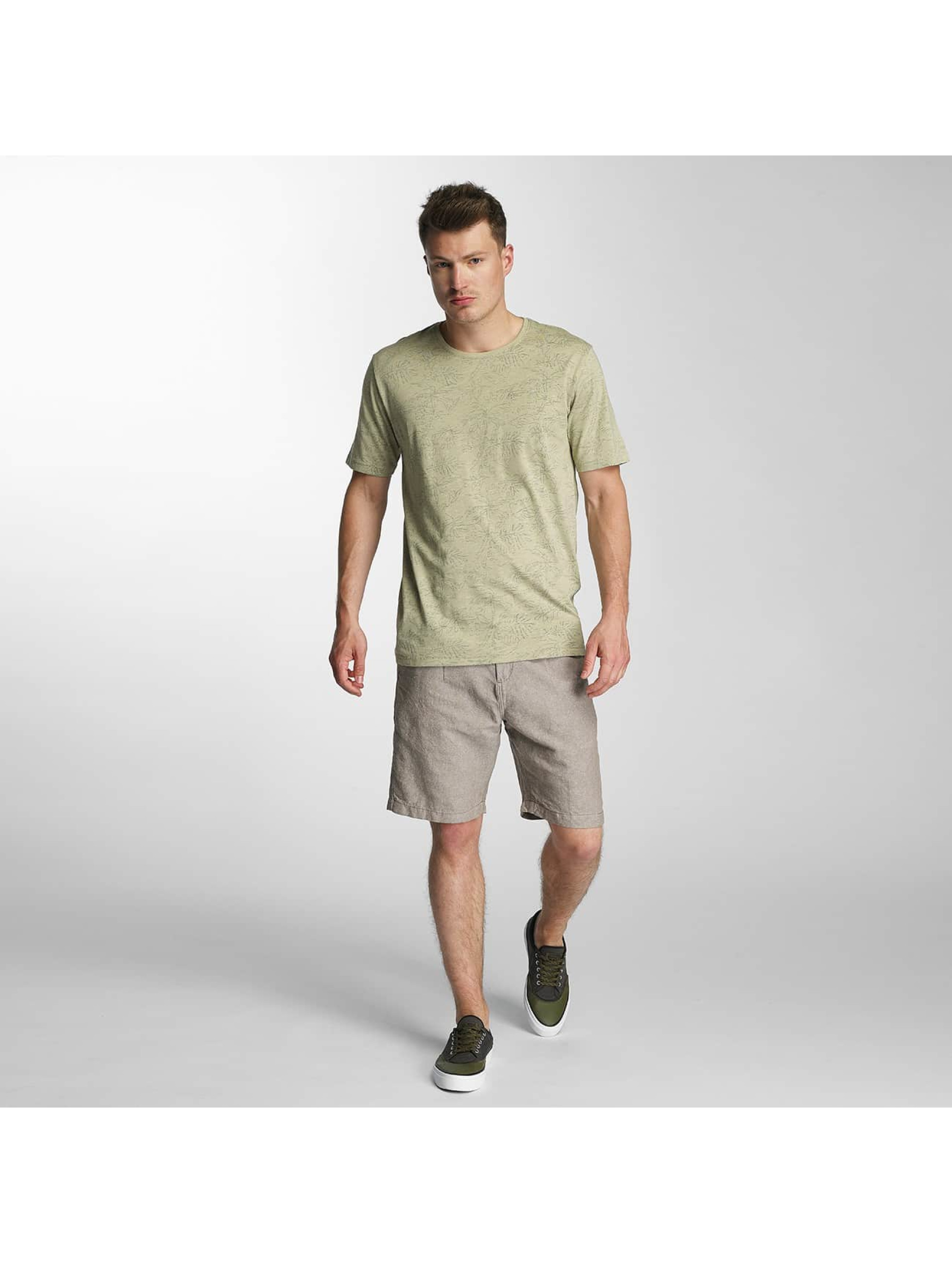Only & Sons T-Shirt onsSilas grün