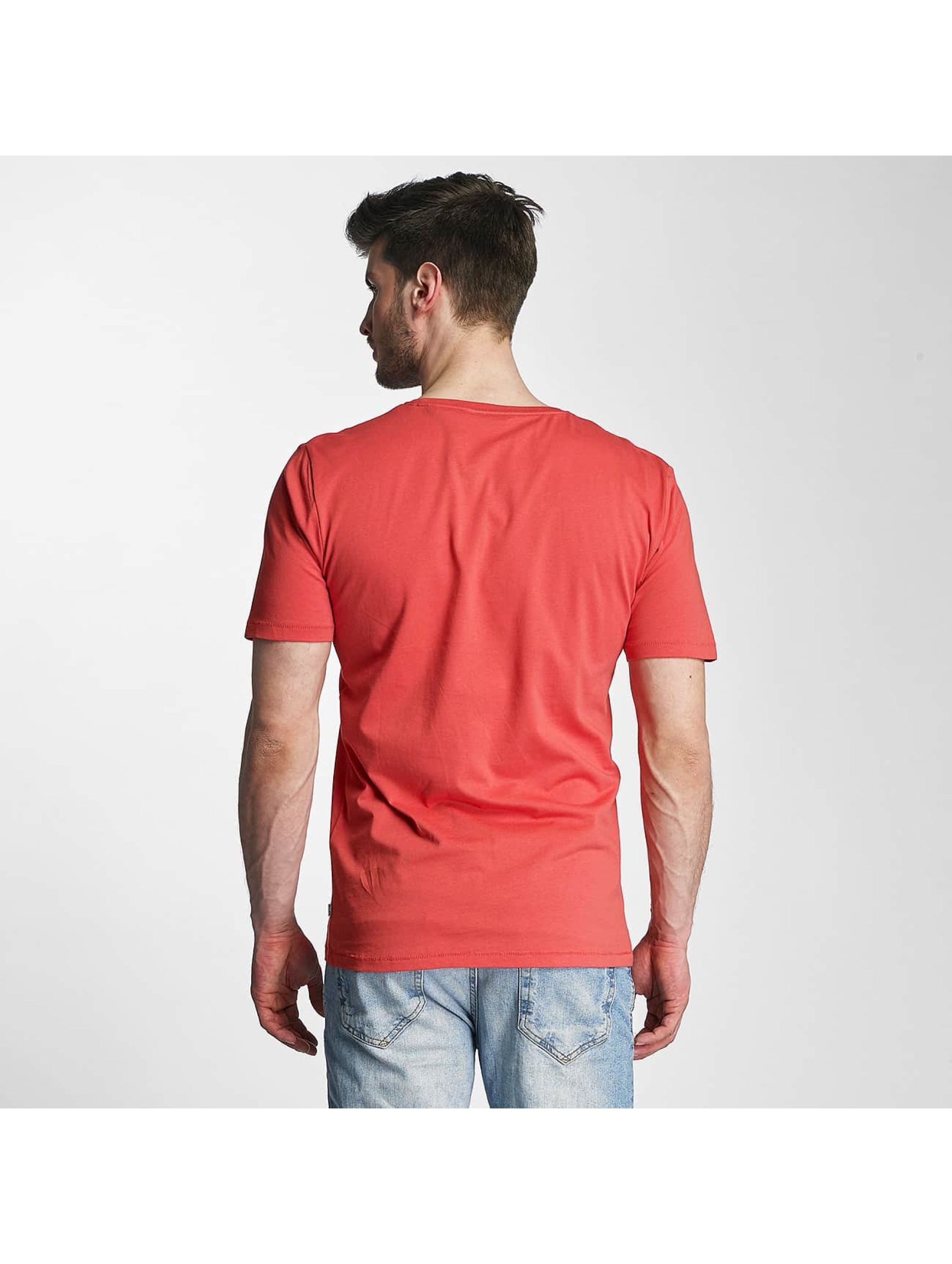 Only & Sons T-Shirt onsSevel red