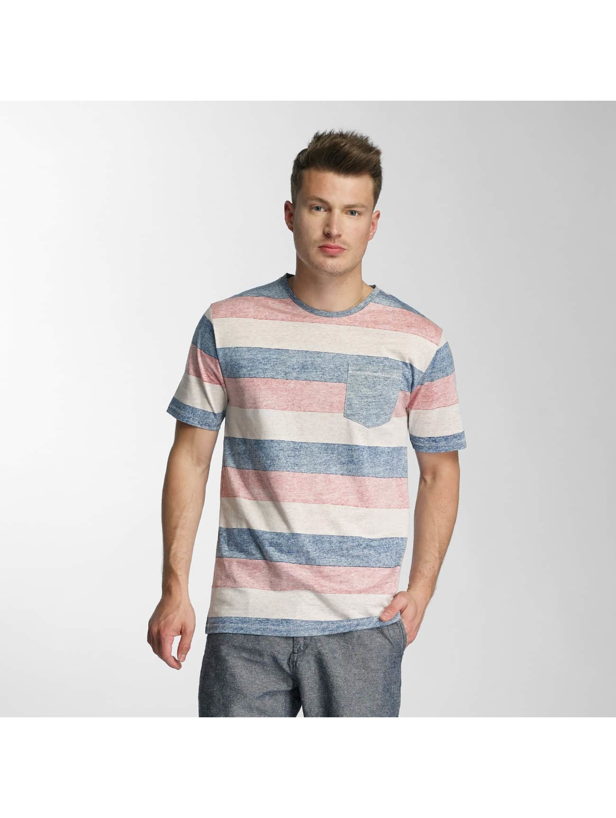 Only & Sons T-Shirt onsStanly red