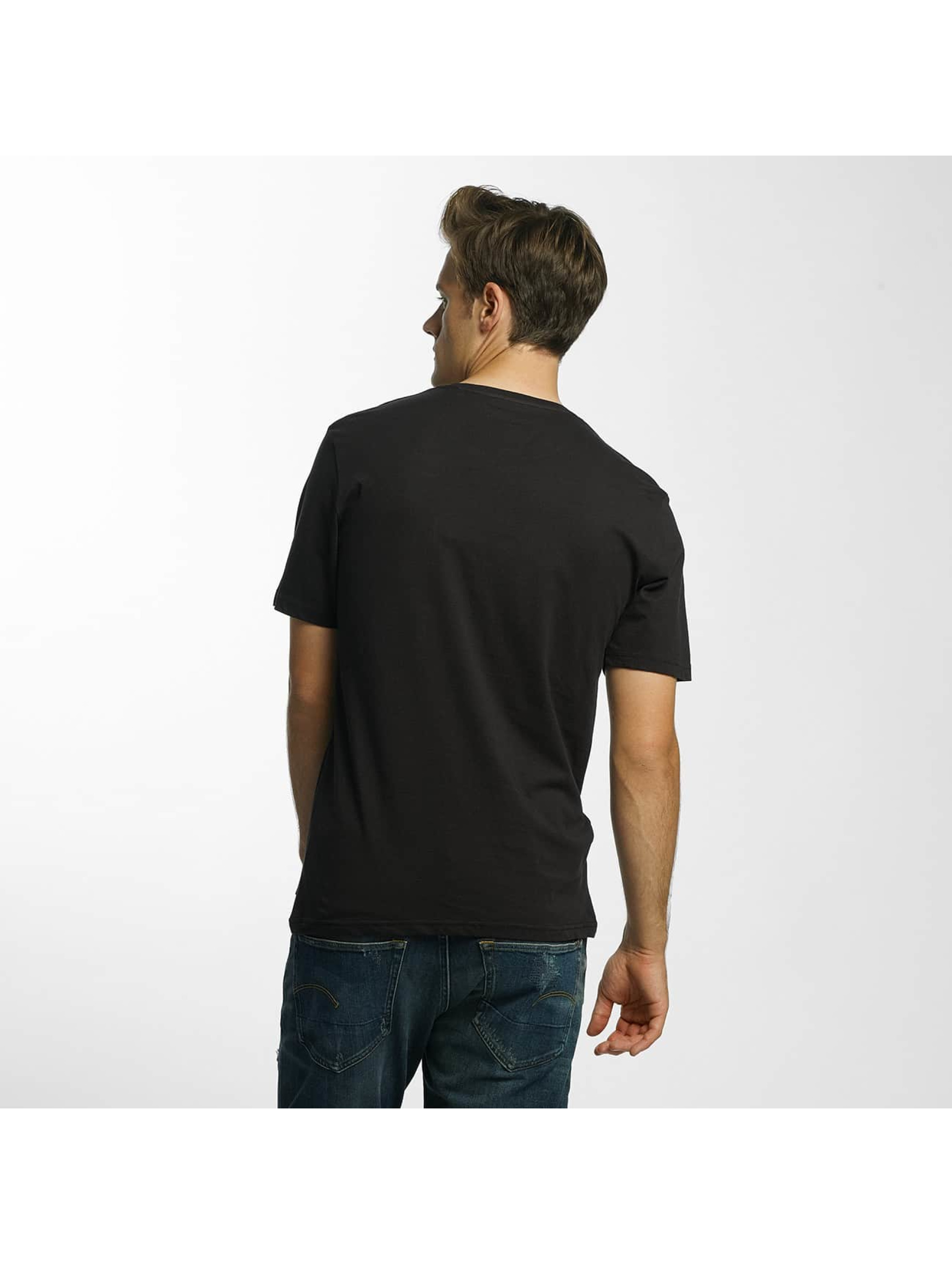 Only & Sons T-Shirt onsLow schwarz