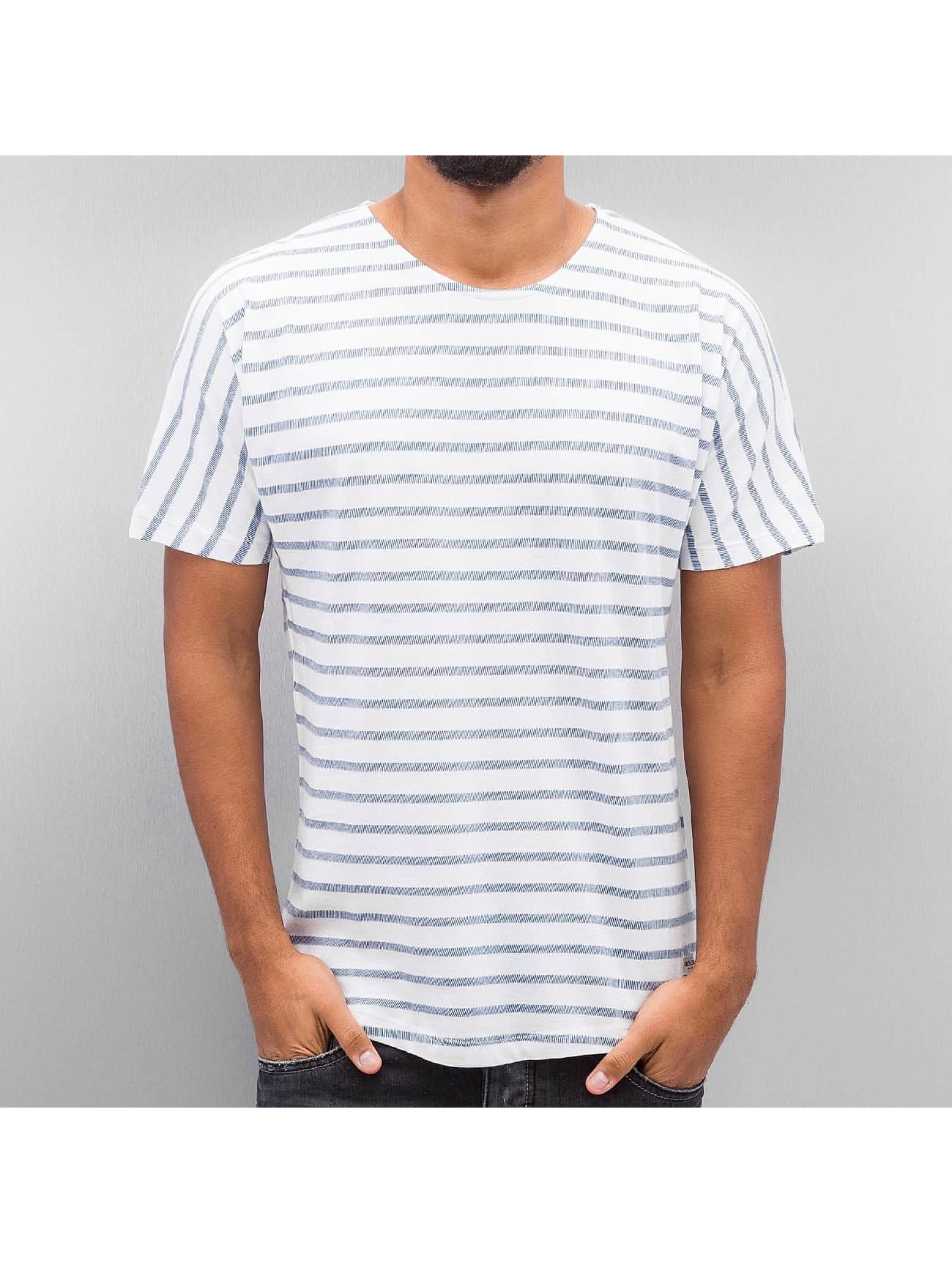 T-Shirt onsNanak in türkis