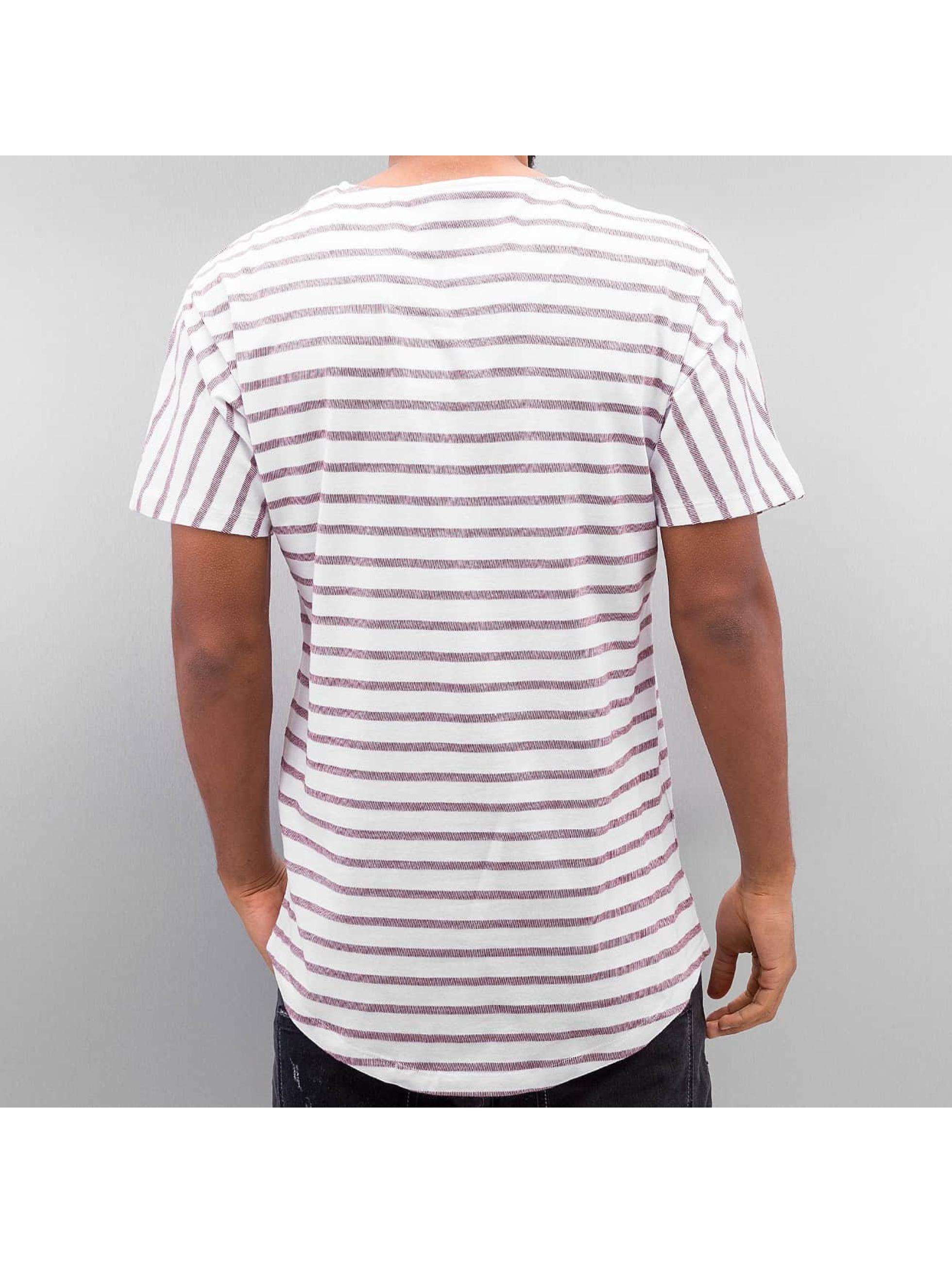 Only & Sons T-Shirt onsNanak weiß