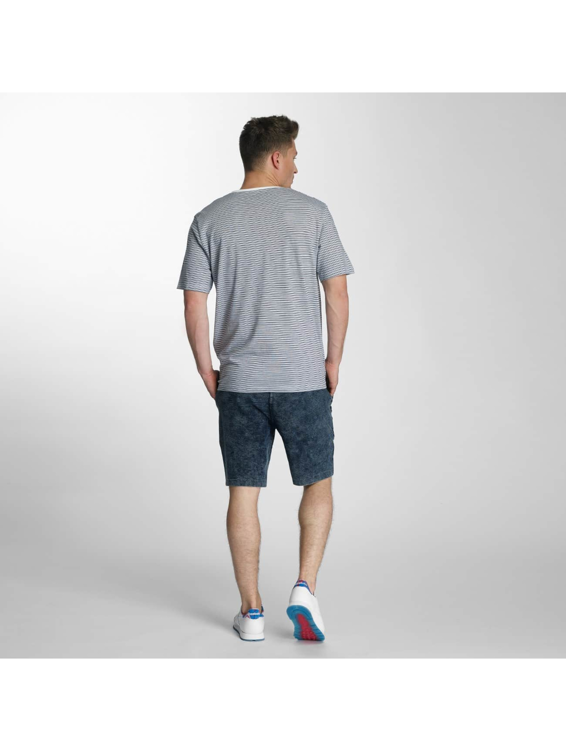 Only & Sons T-Shirt onsSejr weiß