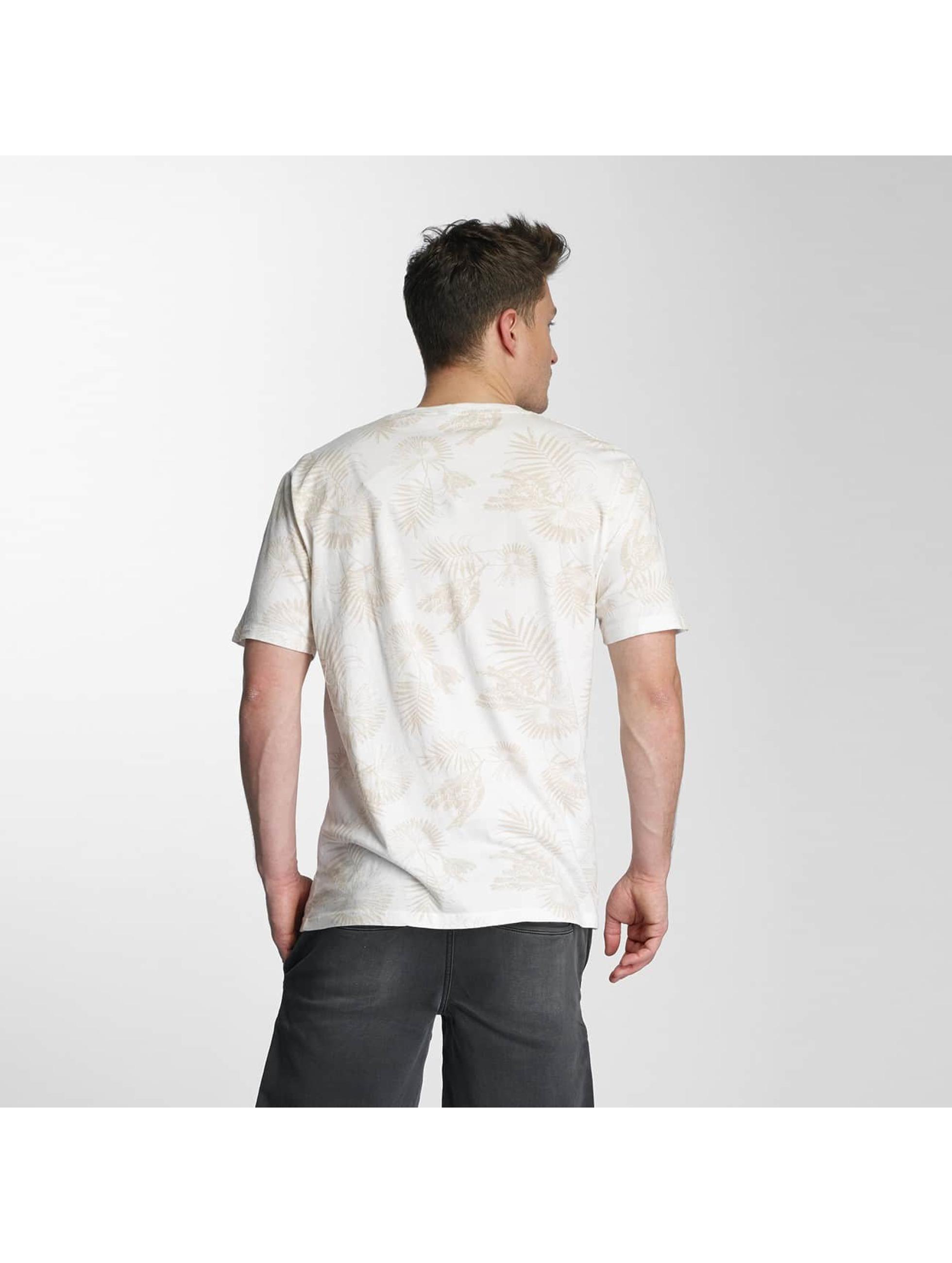 Only & Sons T-Shirt onsKris white