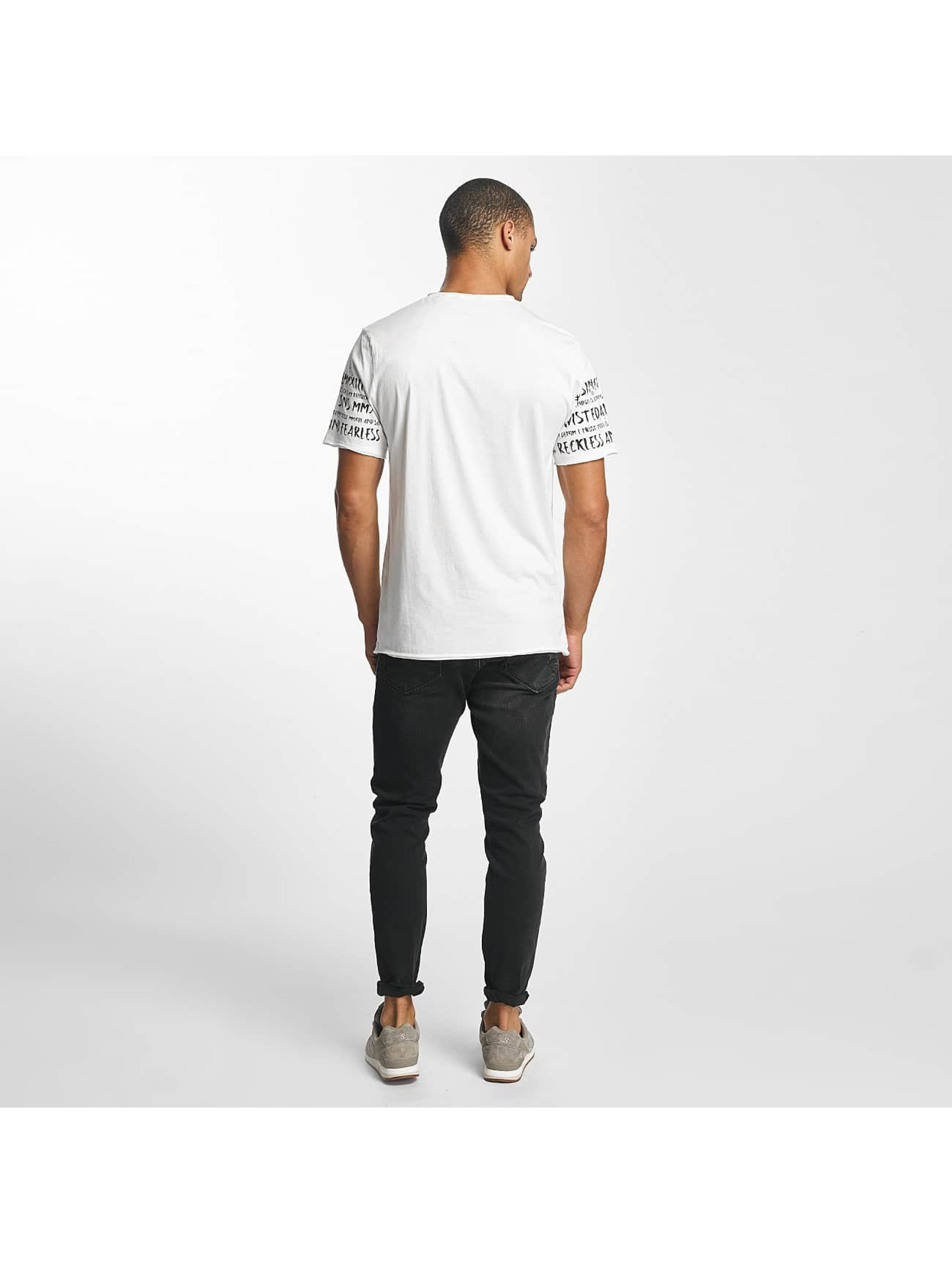 Only & Sons T-Shirty onsMichael bialy