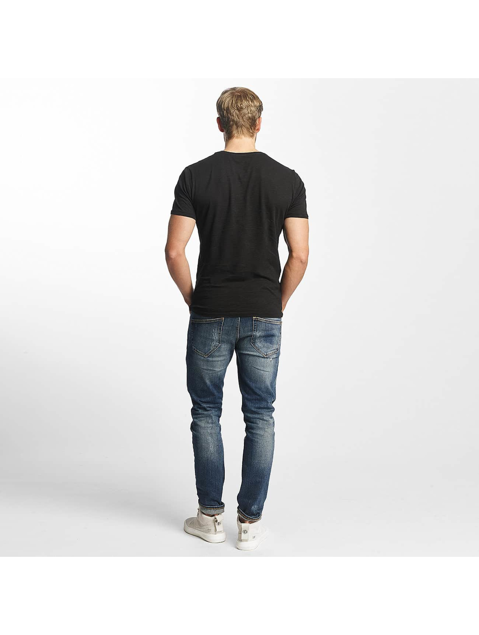 Only & Sons T-Shirty onsMax czarny