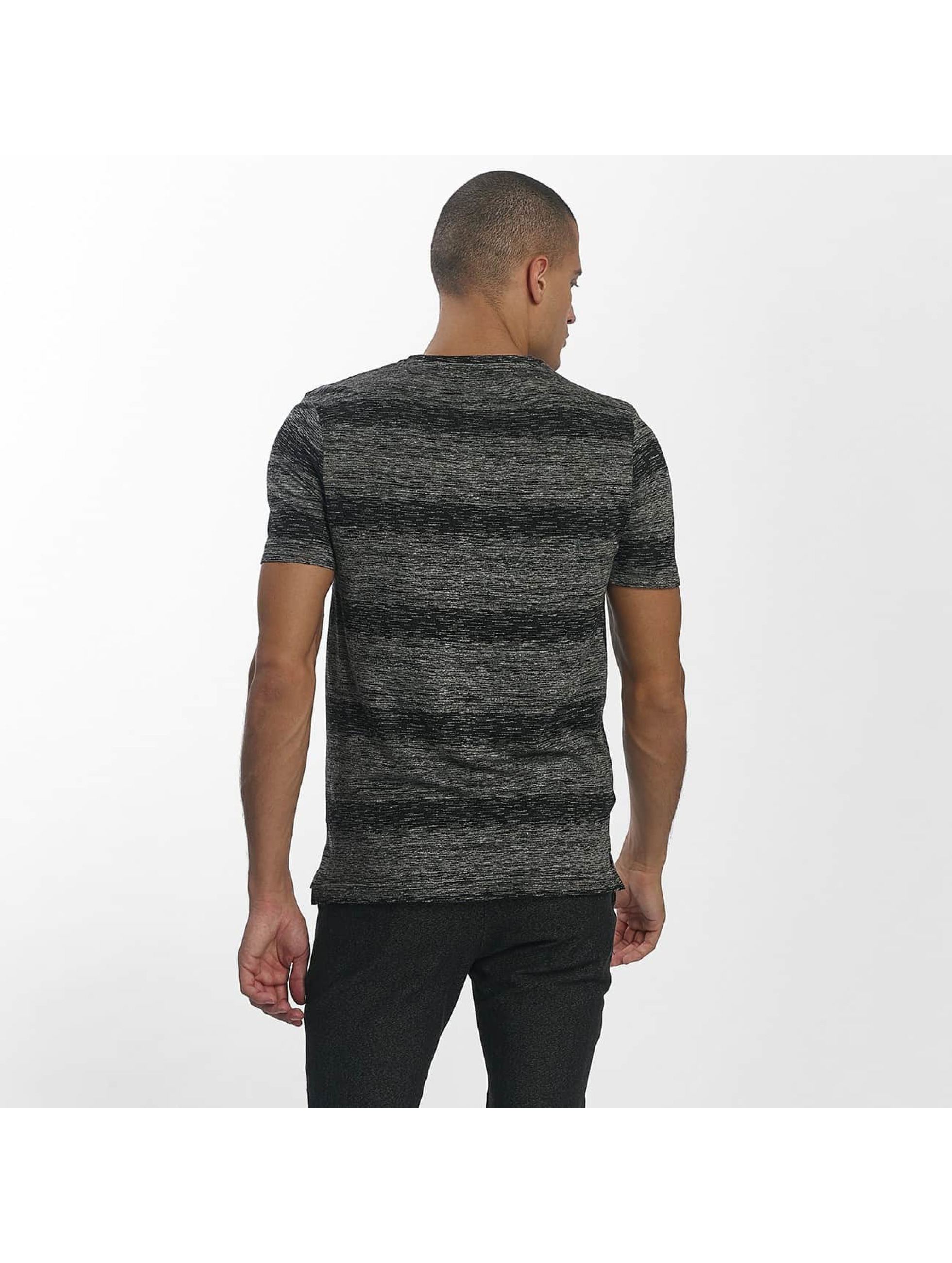 Only & Sons T-Shirty onsMadison szary