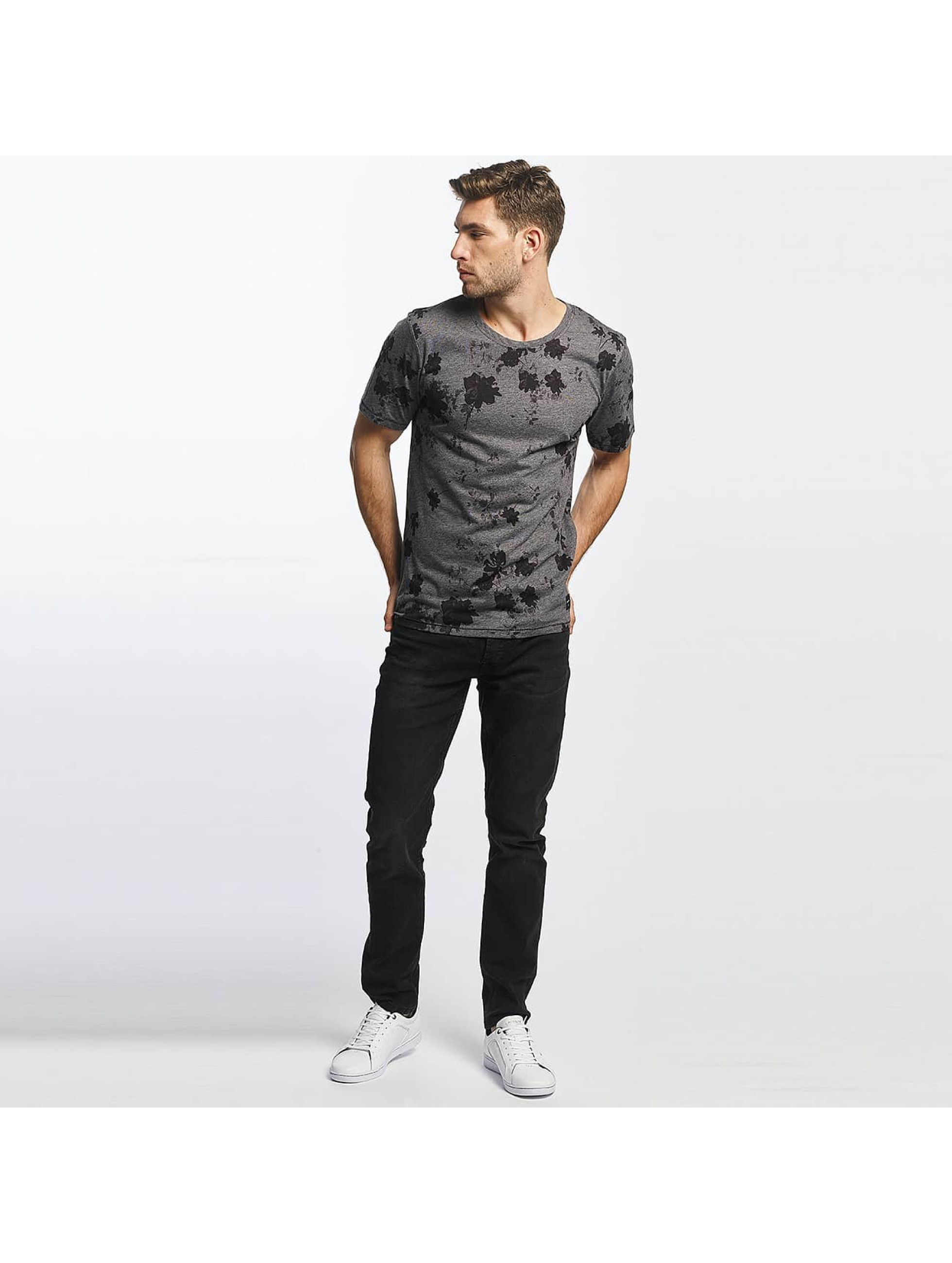 Only & Sons T-Shirty onsMatthew szary