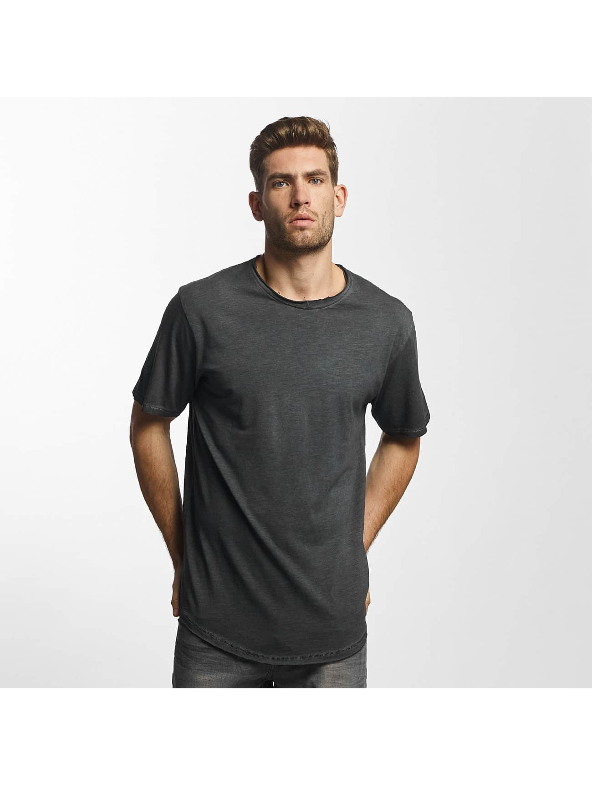Only & Sons T-Shirty onsMurphy szary