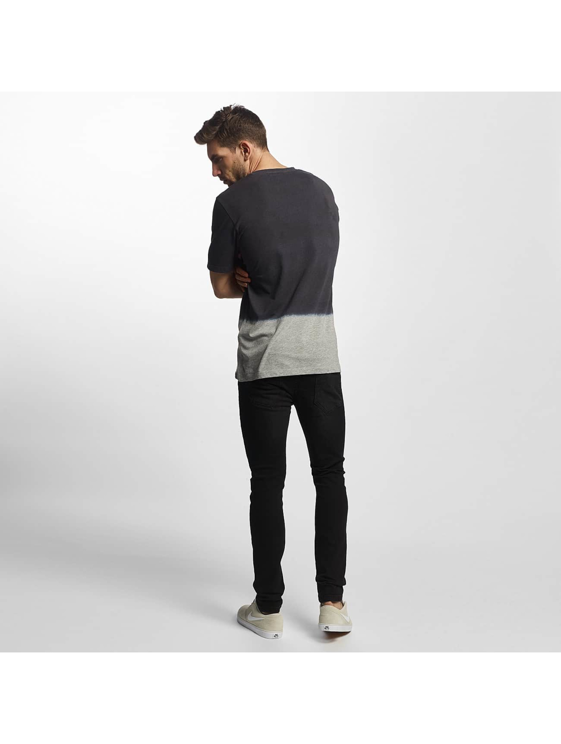 Only & Sons T-Shirty onsChris szary